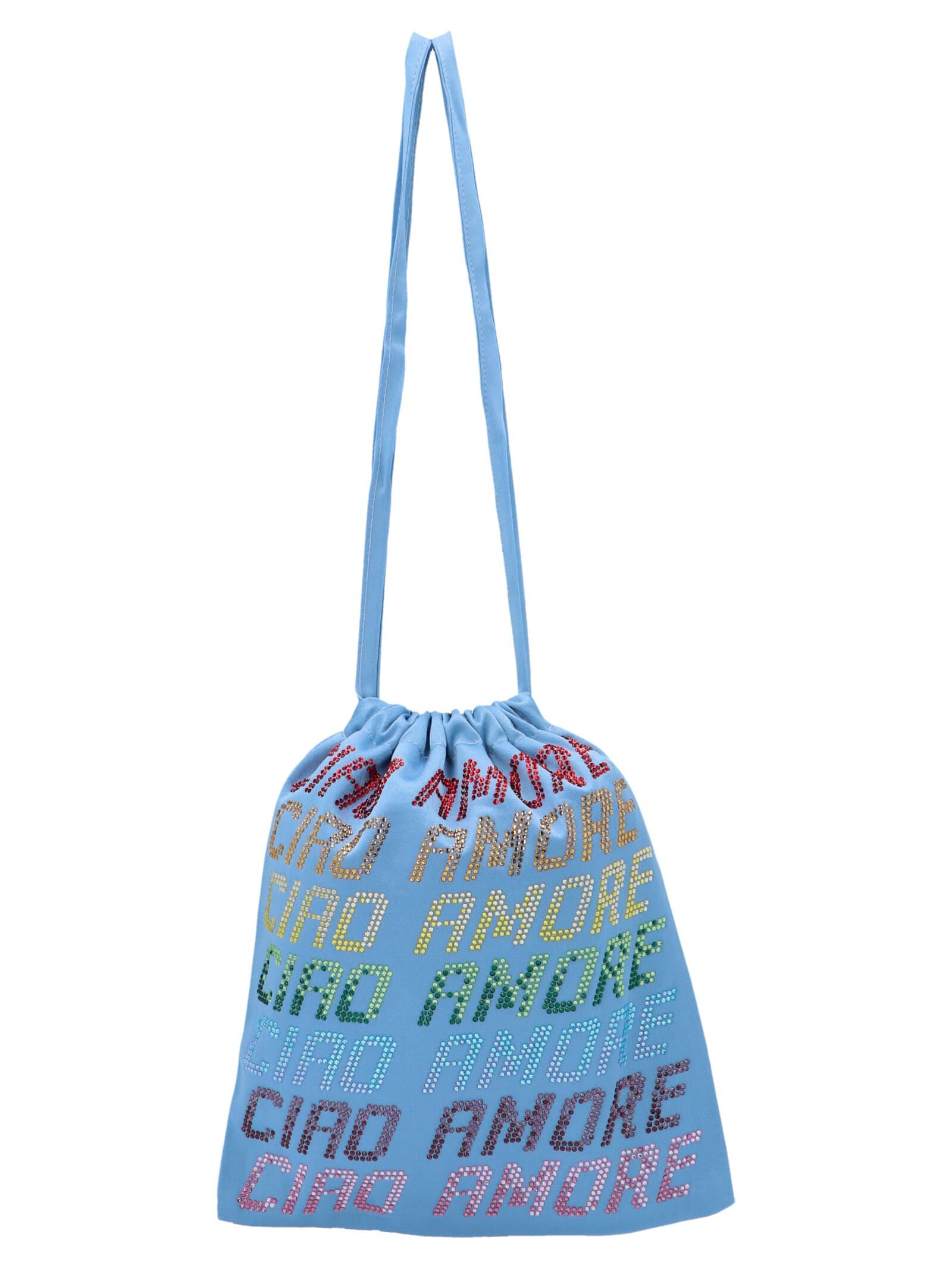 ciao Amore Bag