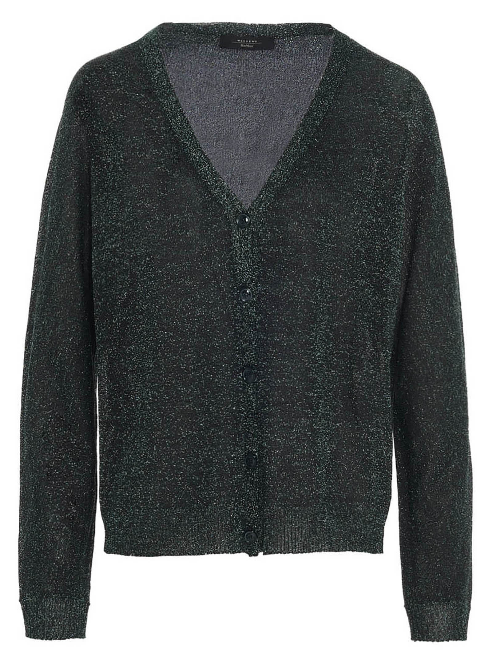 Weekend Max Mara TASCA SWEATER