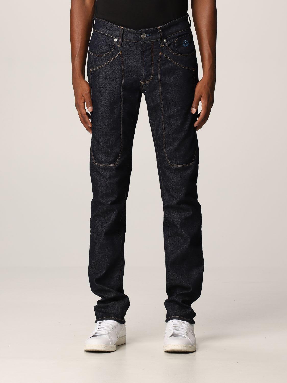 Jeans Jeans Men