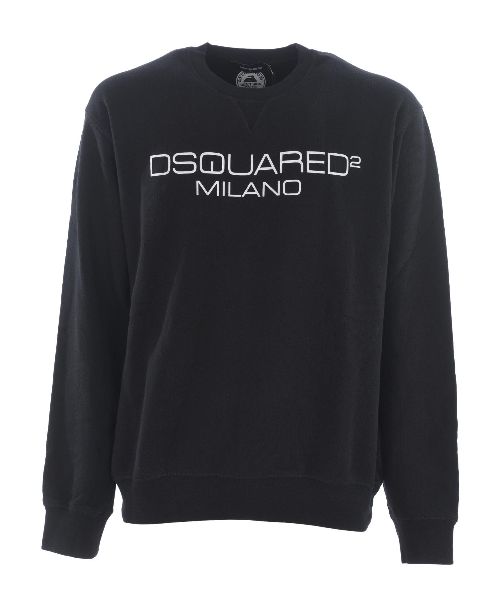 Dsquared2 Fleece