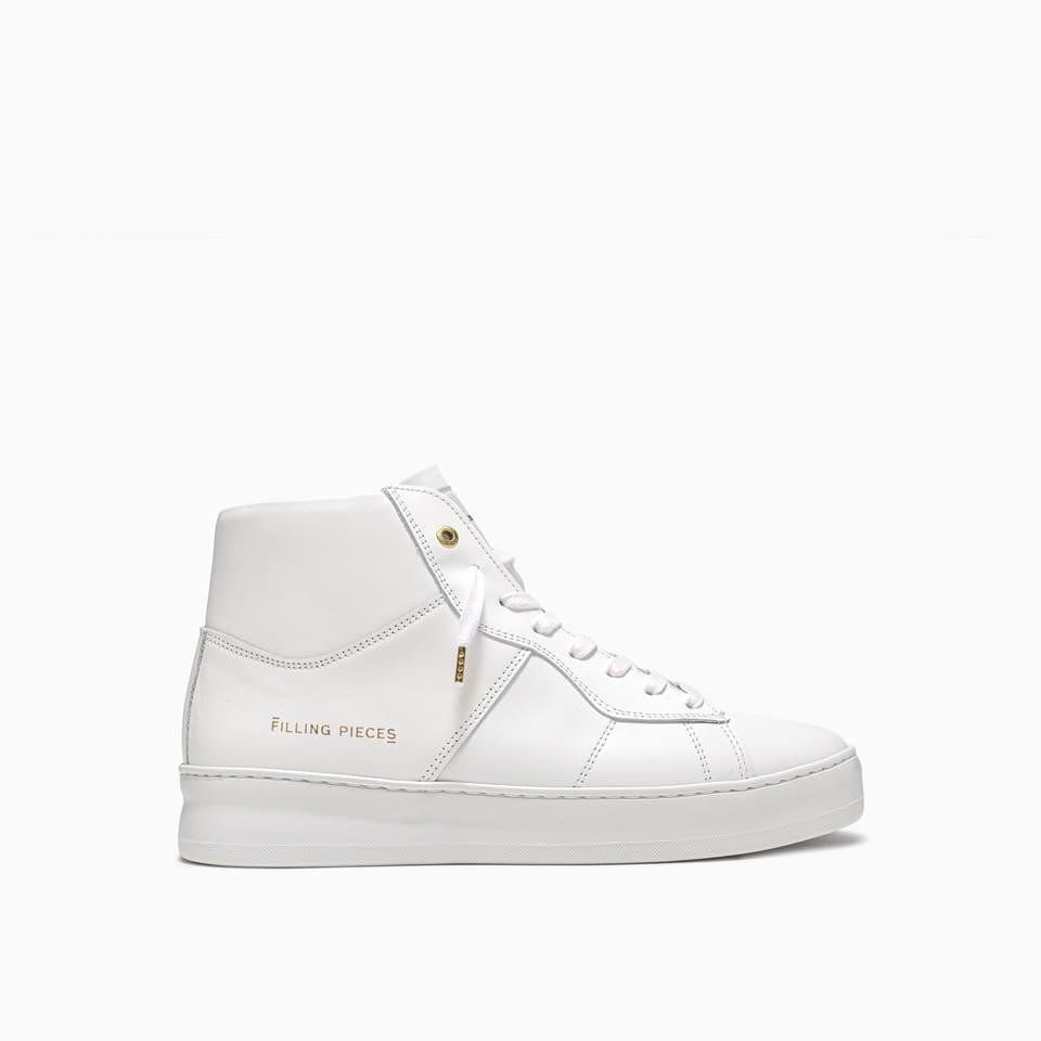 Sneakers 481272719010
