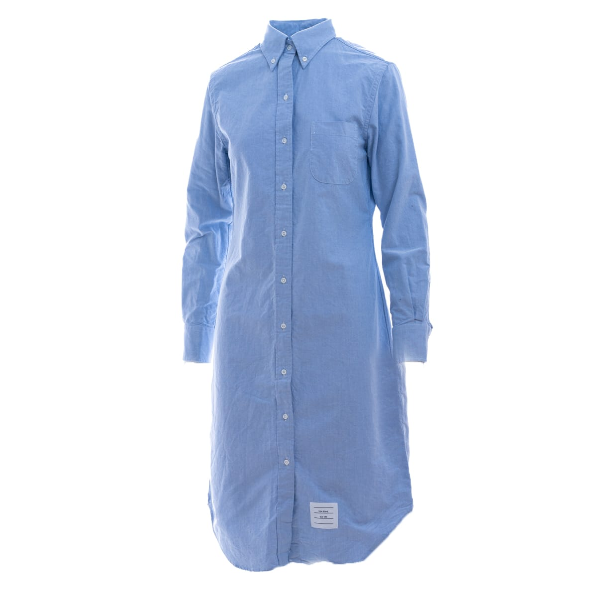 Thom Browne Dresses DRESS