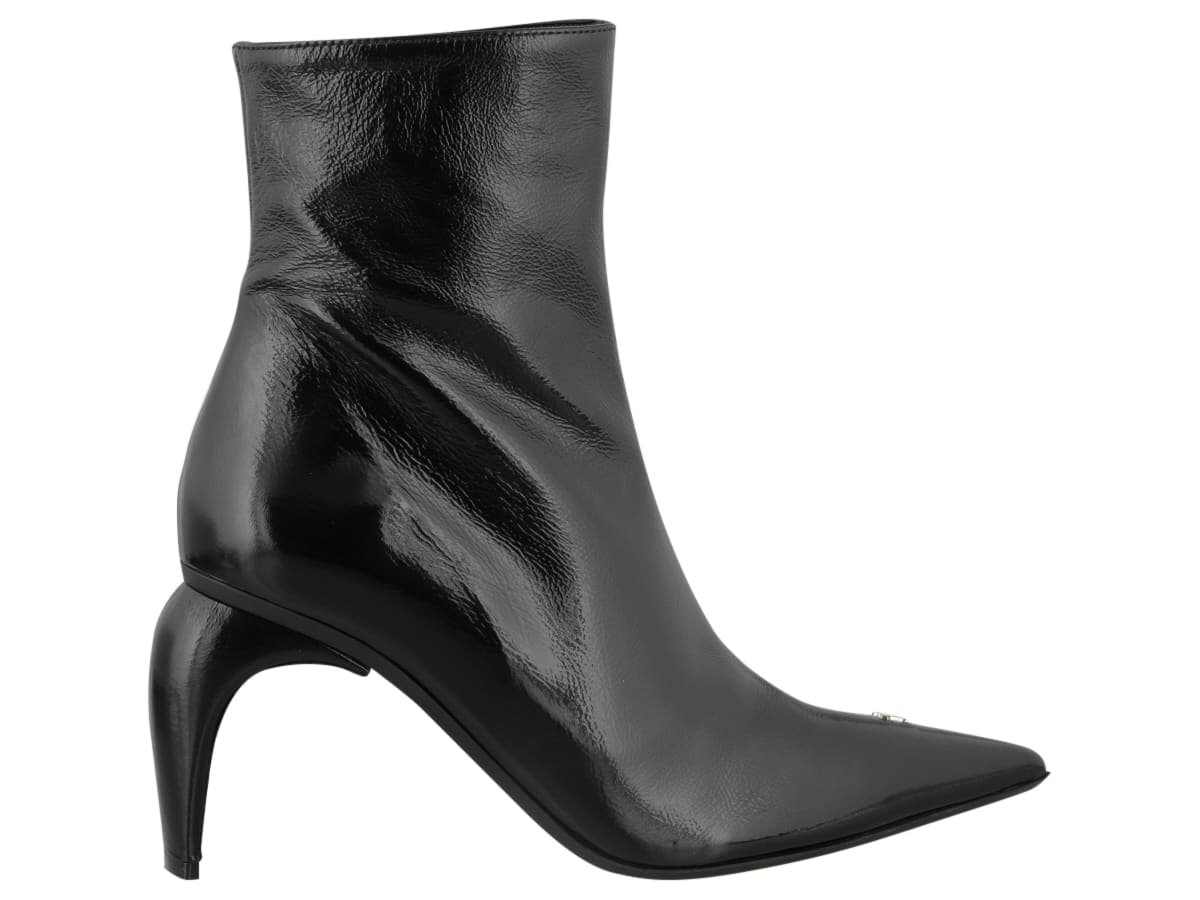 Misbhv Ankle Boots