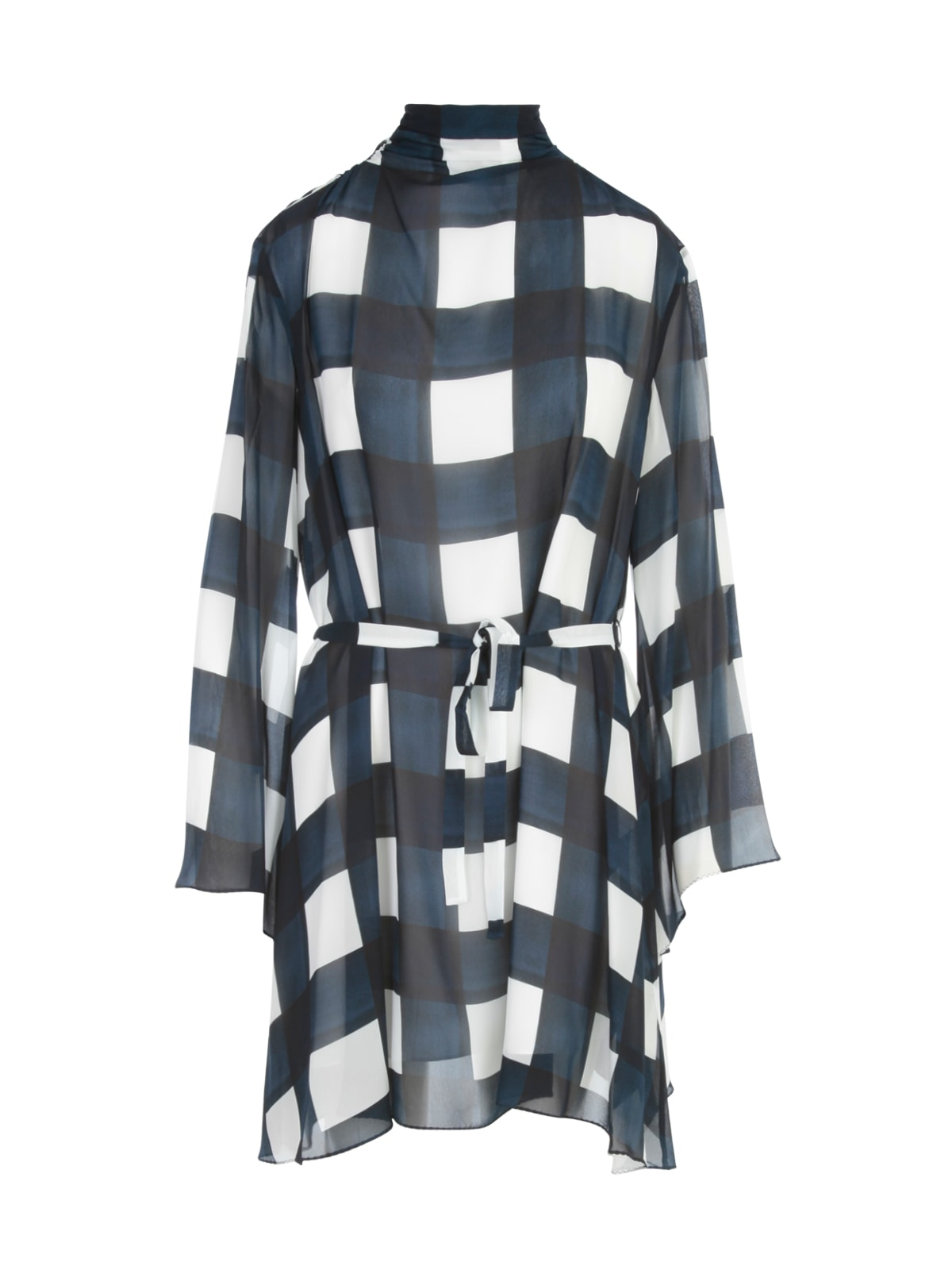 Ps By Paul Smith DOUBLE DRESS