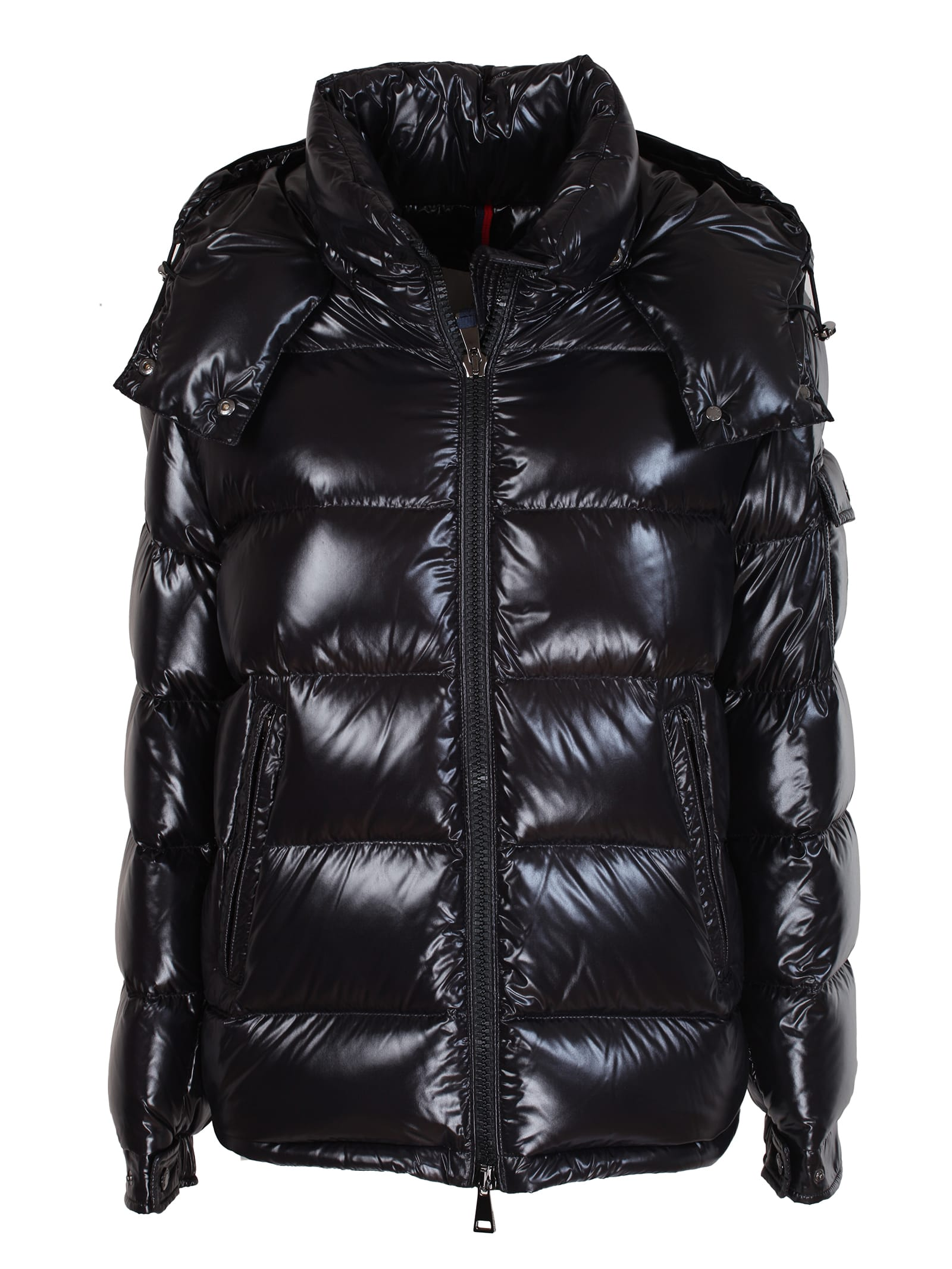 Moncler Downs MAIRE WOMENS DOWN JACKET