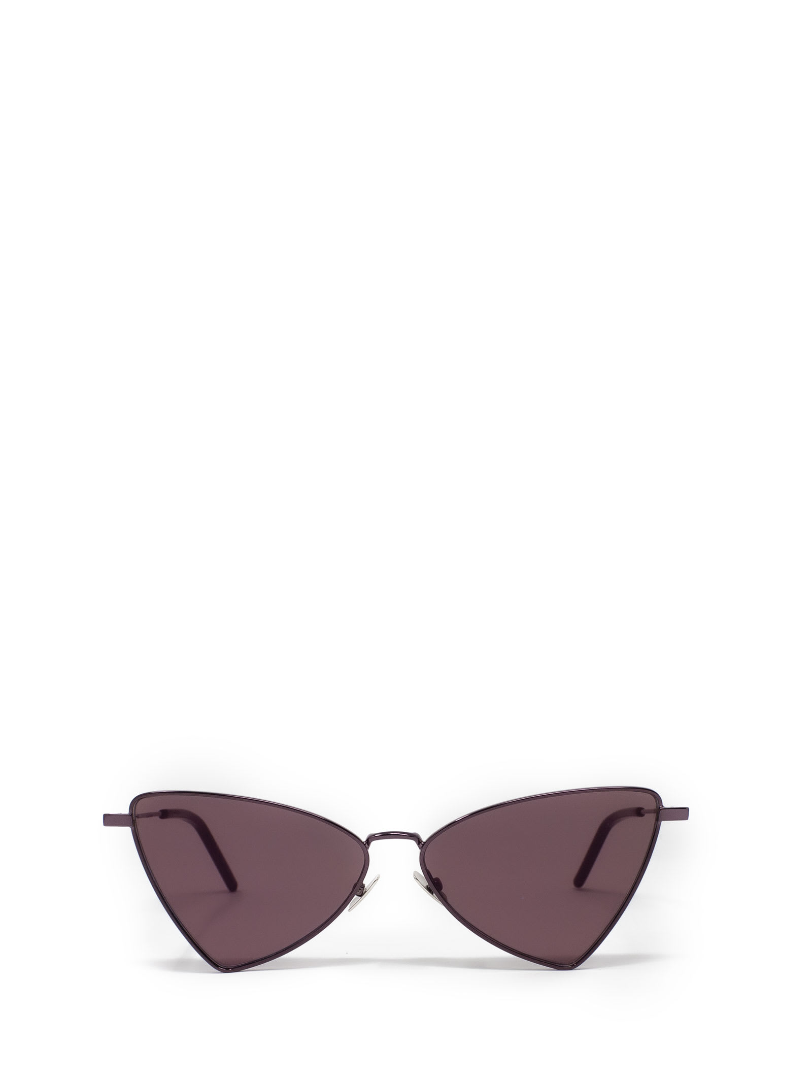 Saint Laurent Saint Laurent Sl303 007 Sunglasses