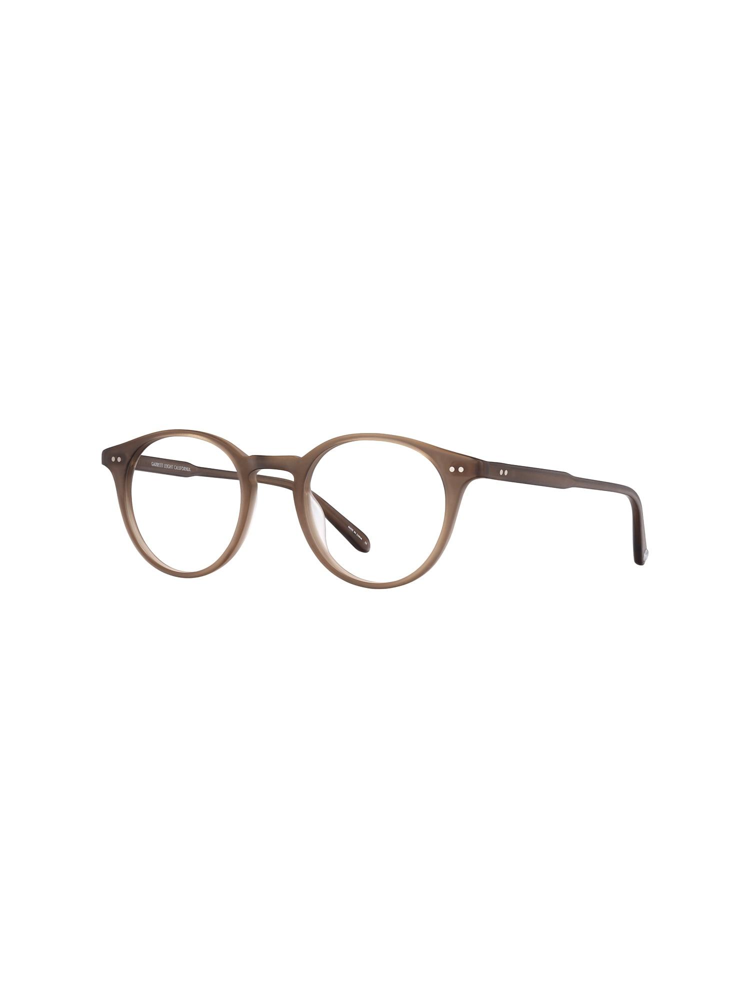 Garrett Leight 1047/45 CLUNE Eyewear