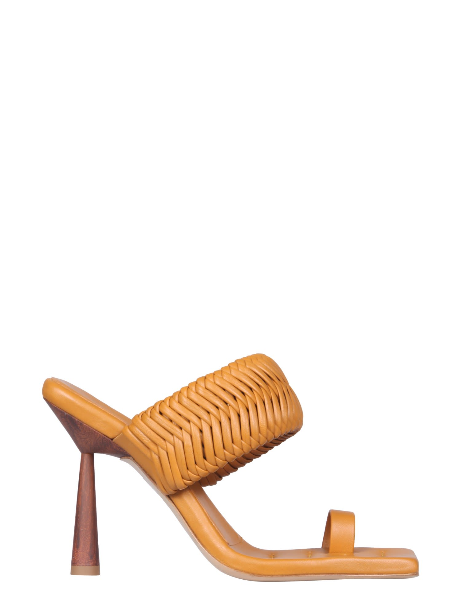 Rosie Sandals
