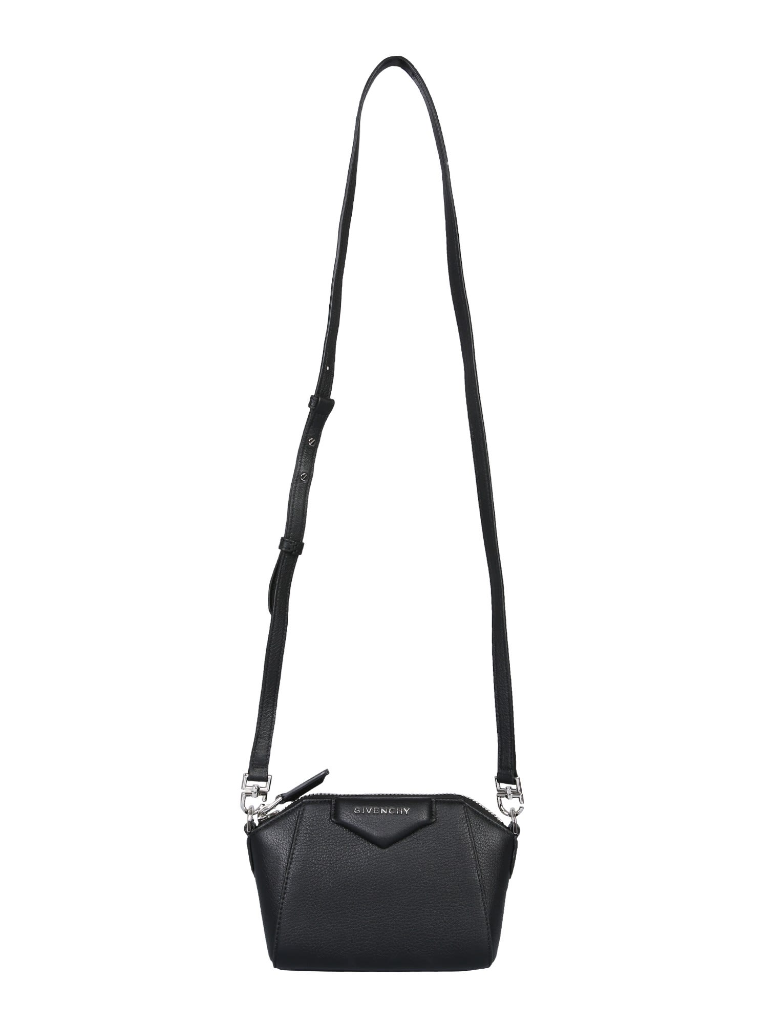 Givenchy Bags ANTIGONA BAG