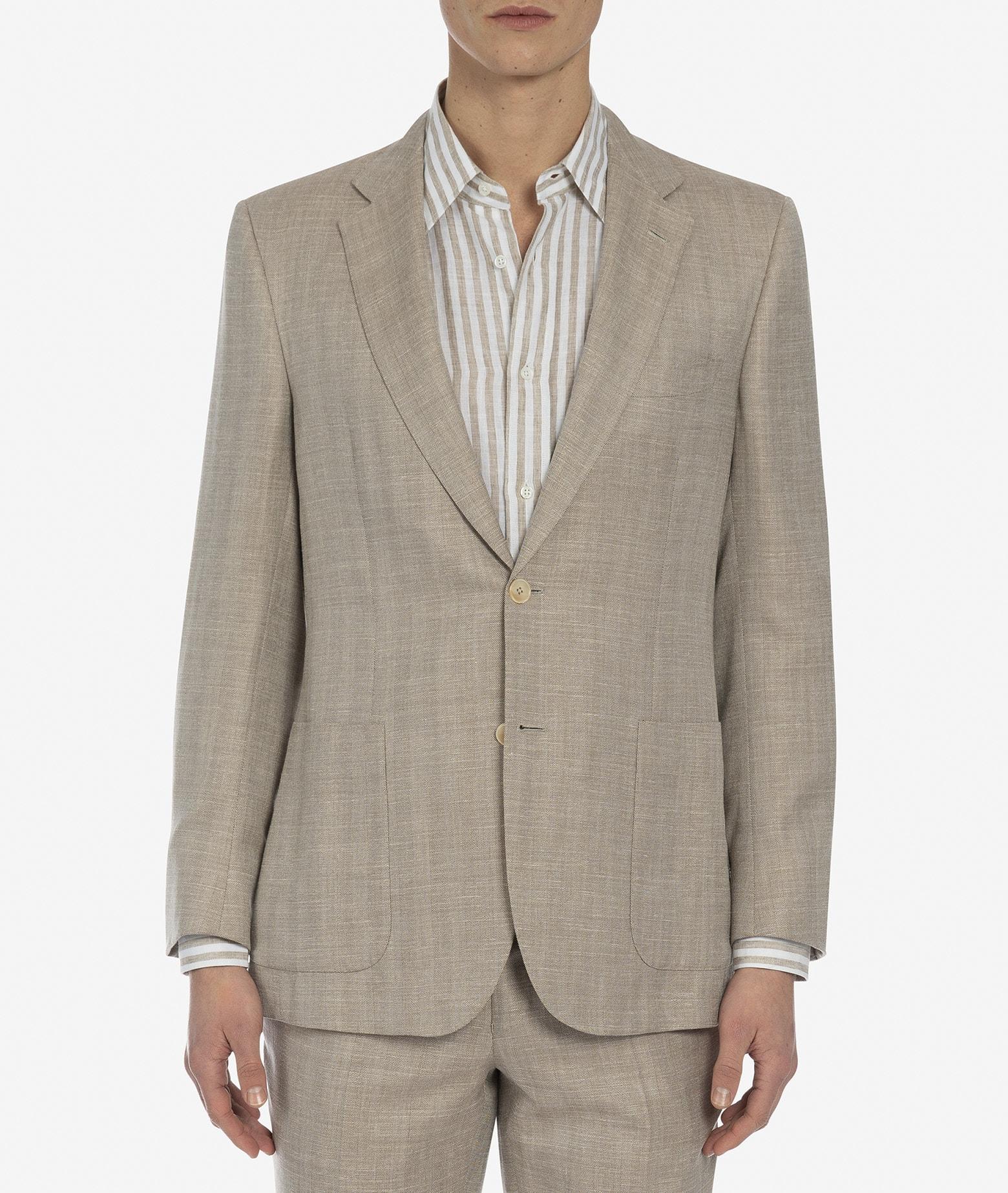 havana Suit