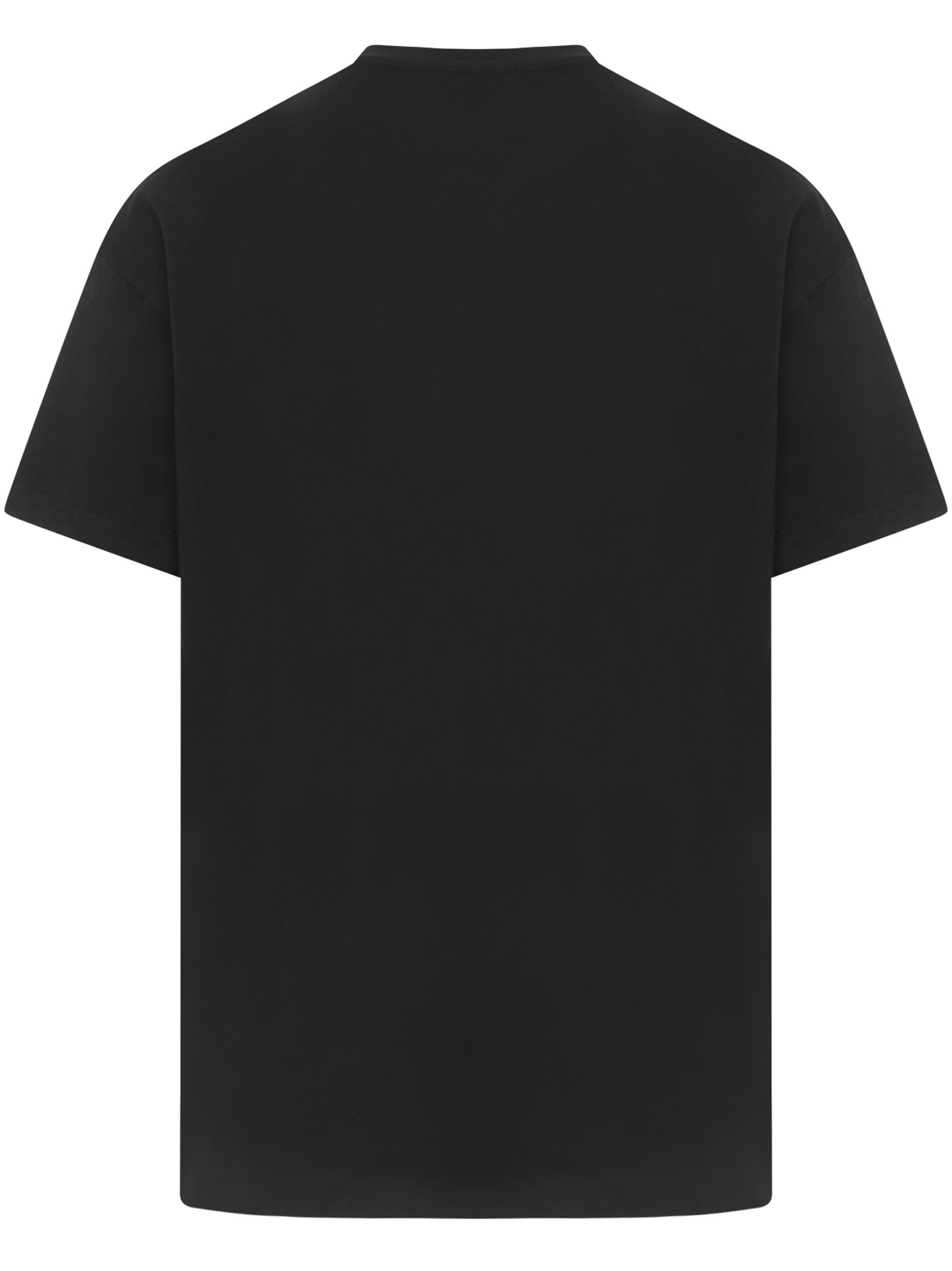 Recommend Cheap A Cold Wall T-shirt - Top Quality