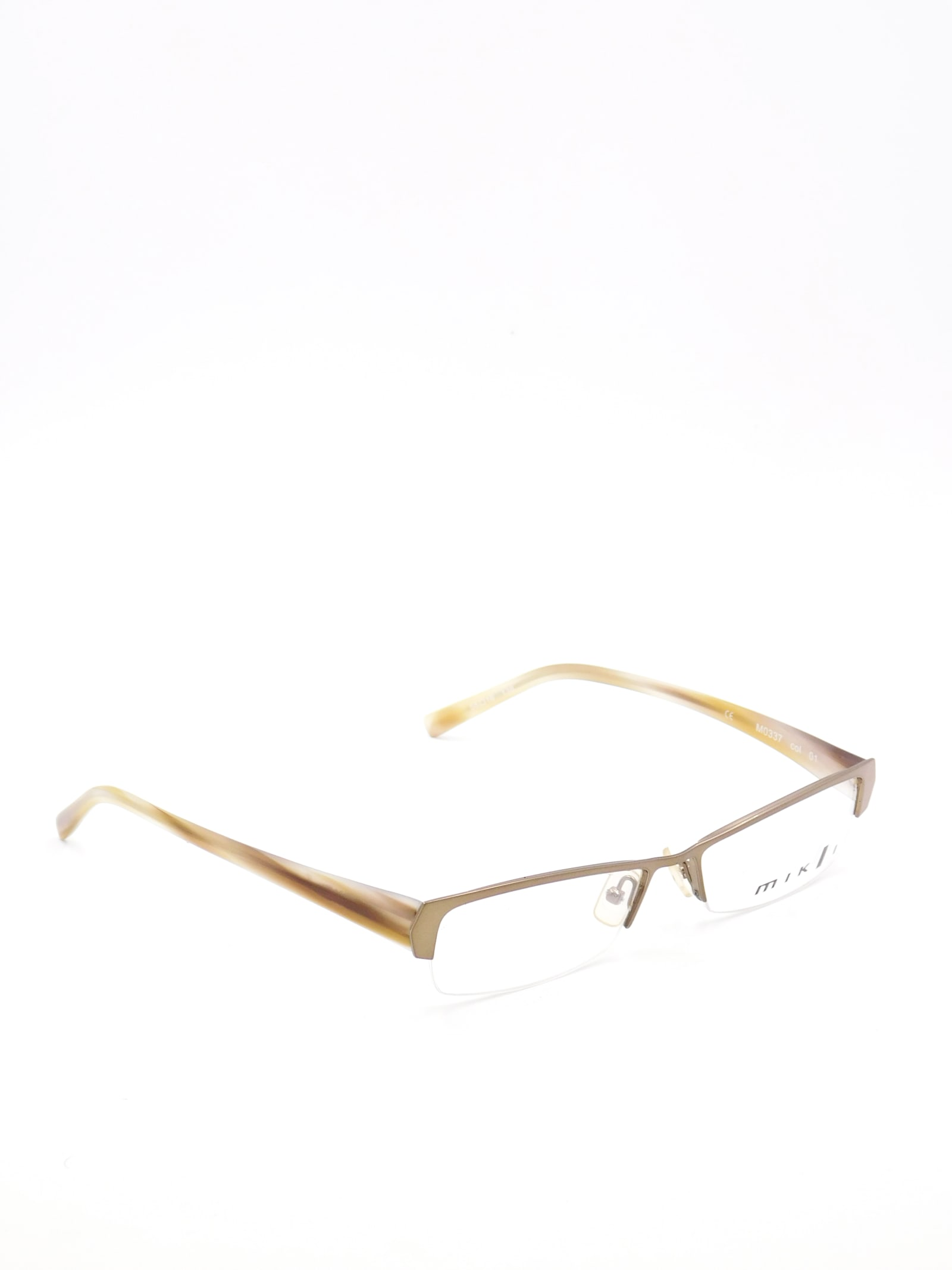 M0337 Eyewear
