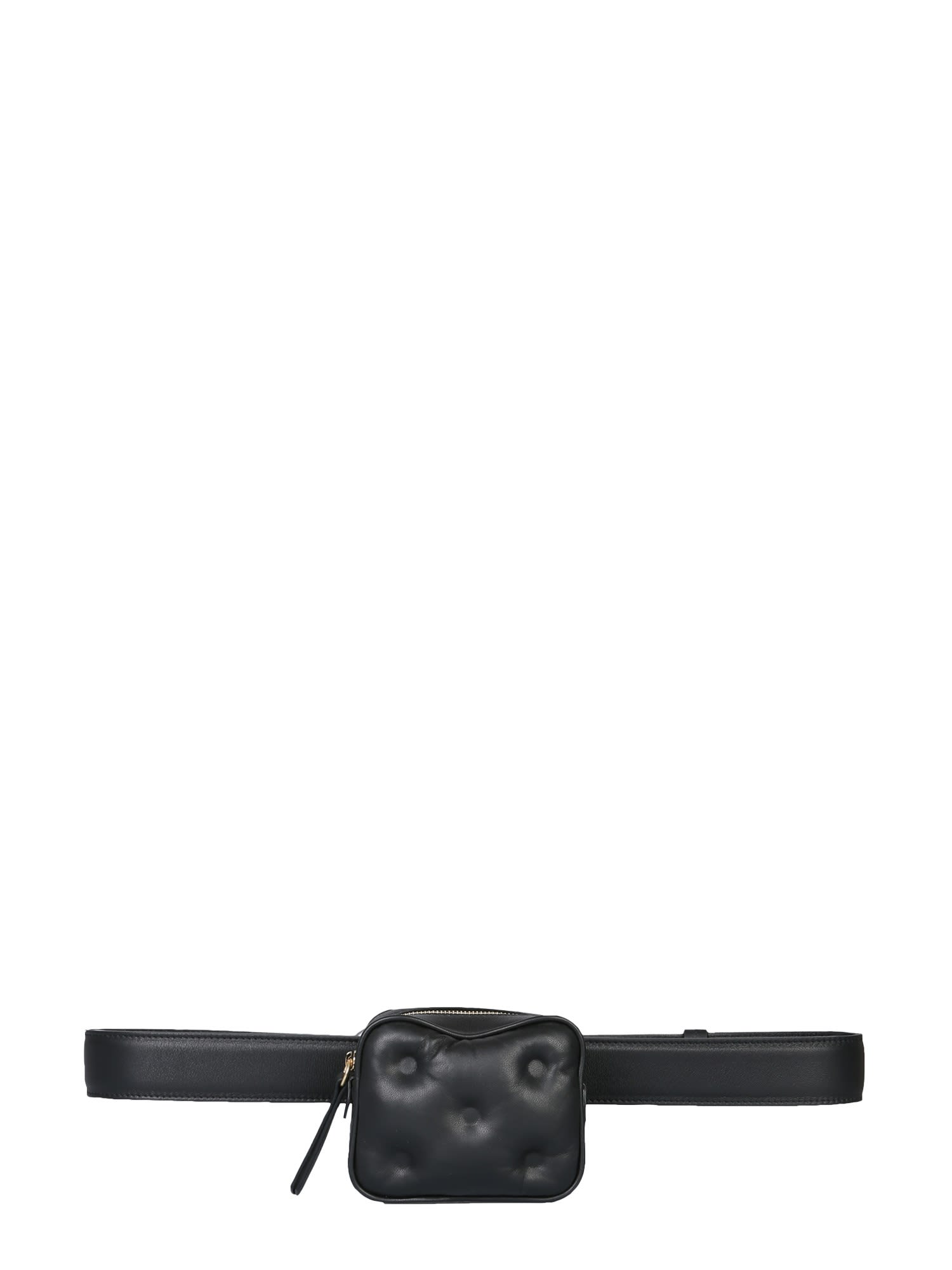 Maison Margiela Mini glam Slam Belt Bag