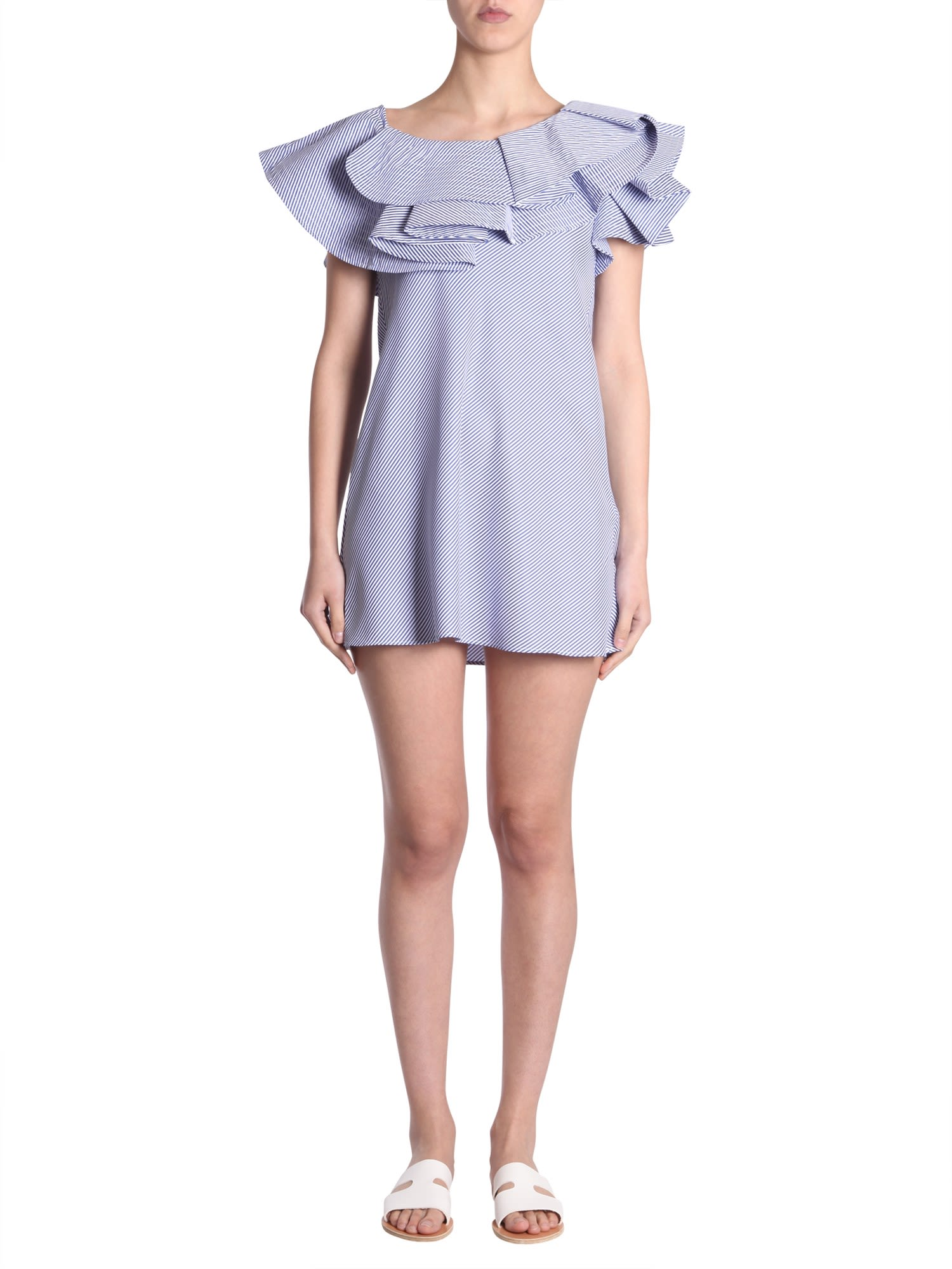 Buy Jovonna Lakeville Dress online, shop Jovonna with free shipping