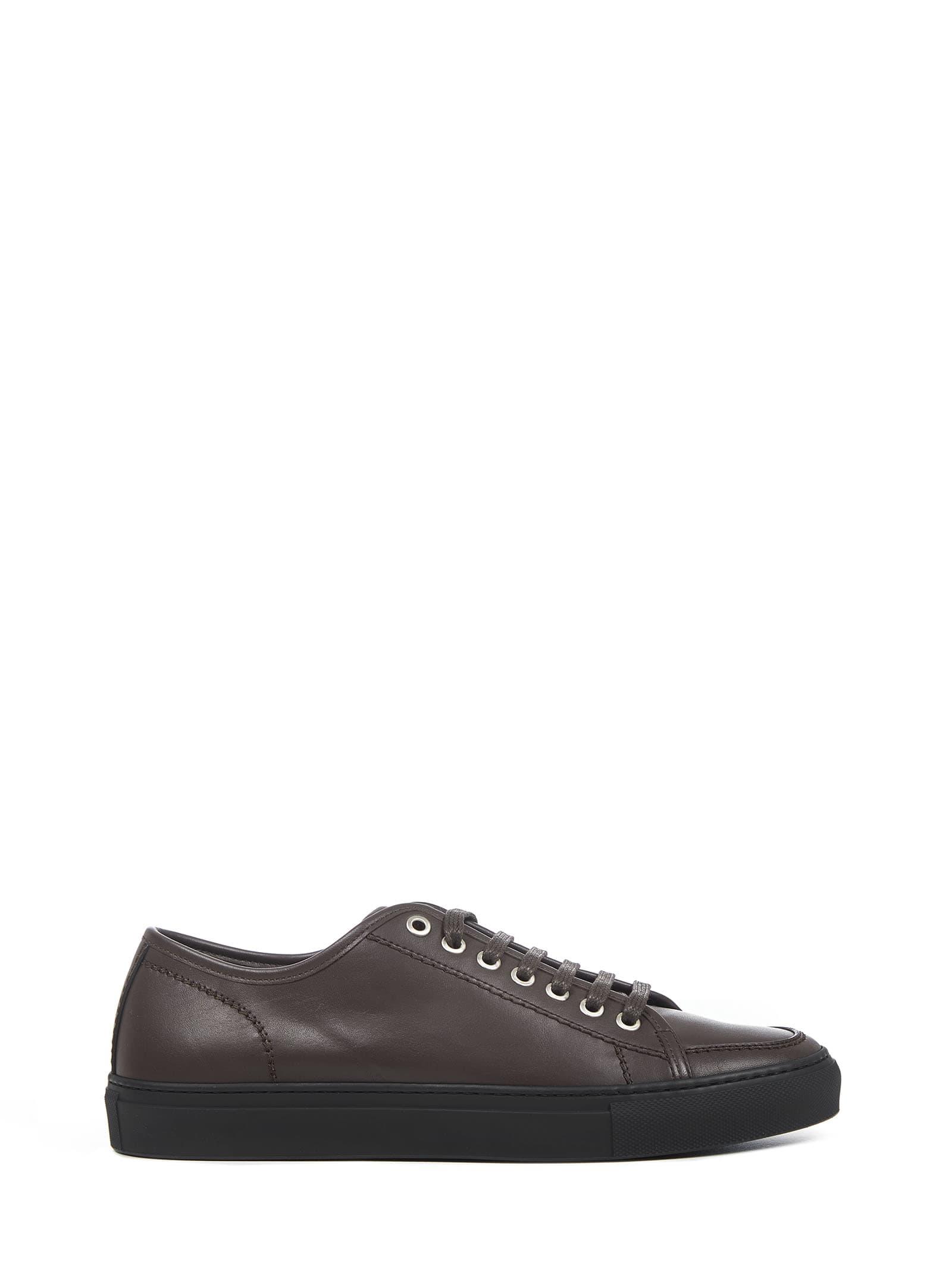 Brioni Sneakers   italist, ALWAYS LIKE