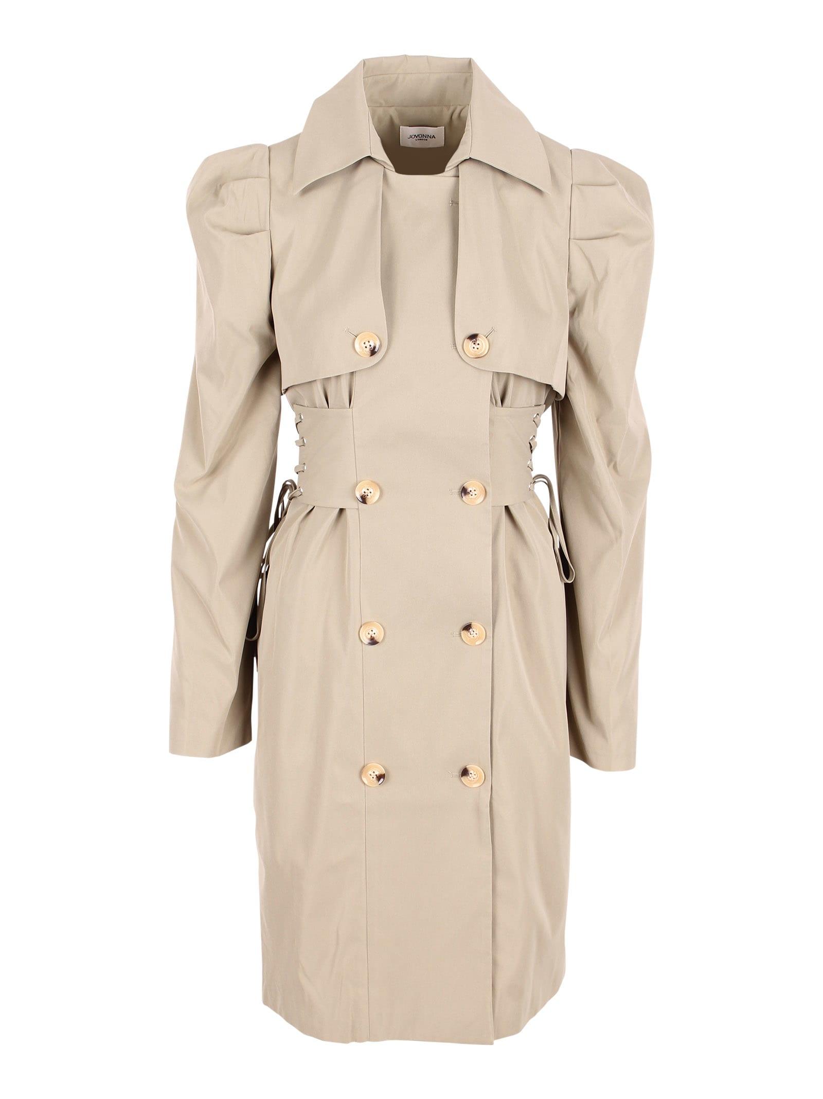 London wiltshire Polyester Raincoat
