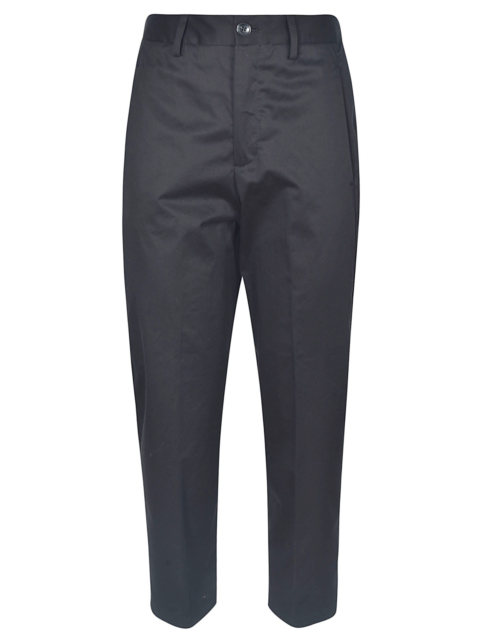 Closed Ludwig Trousers