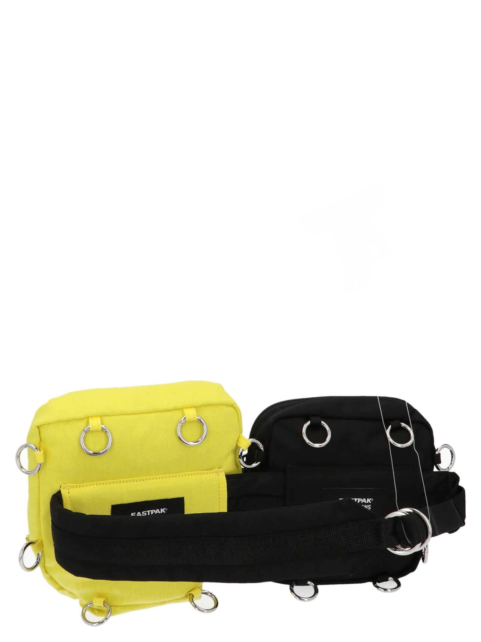 waist Loop Bag