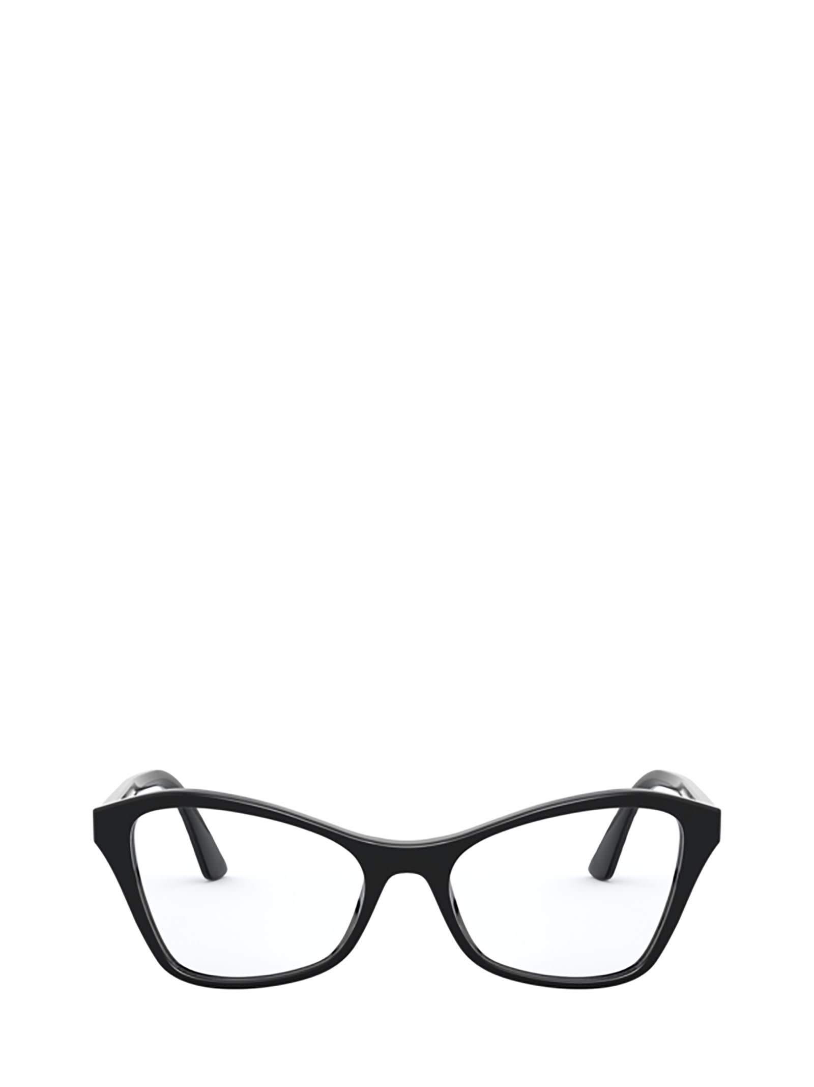 Prada Prada Pr 11xv 1ab1o1 Glasses