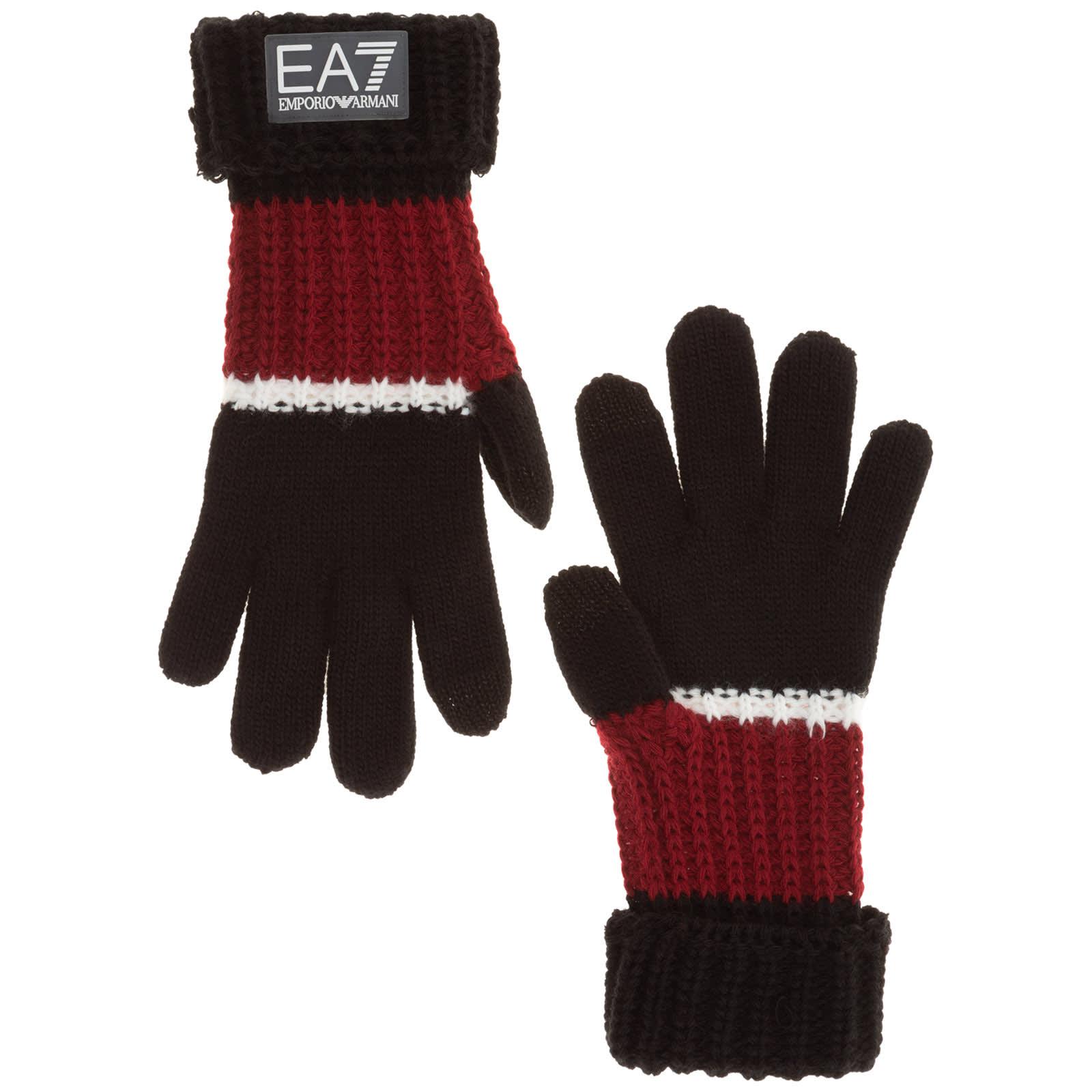 Eagle Gloves