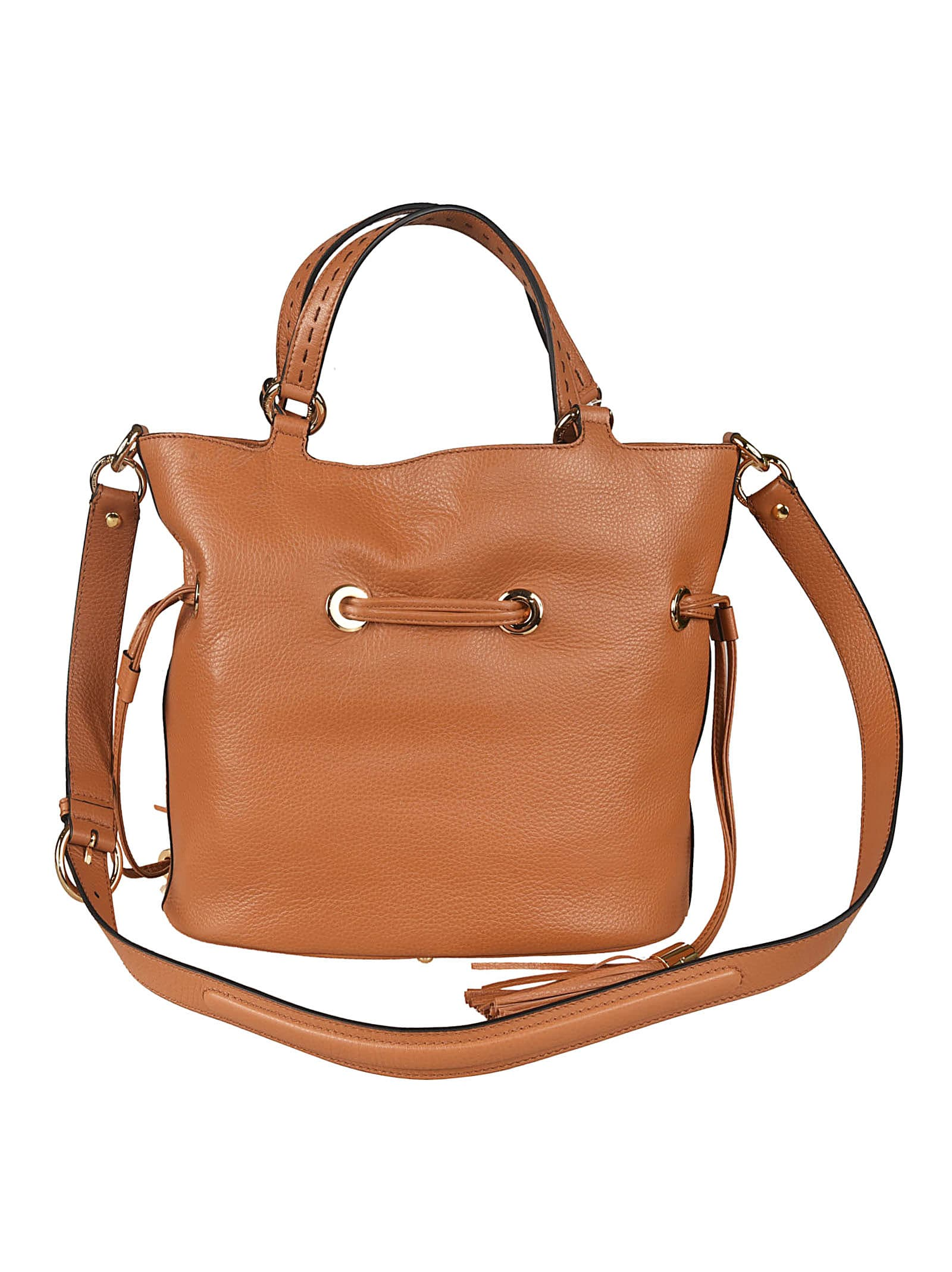 Classic Large Tote
