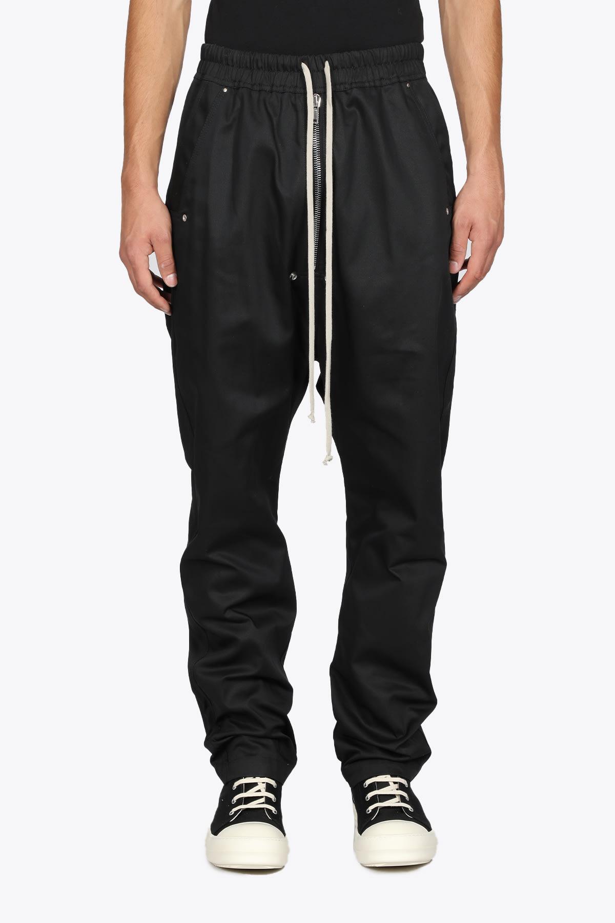 Bela Pants