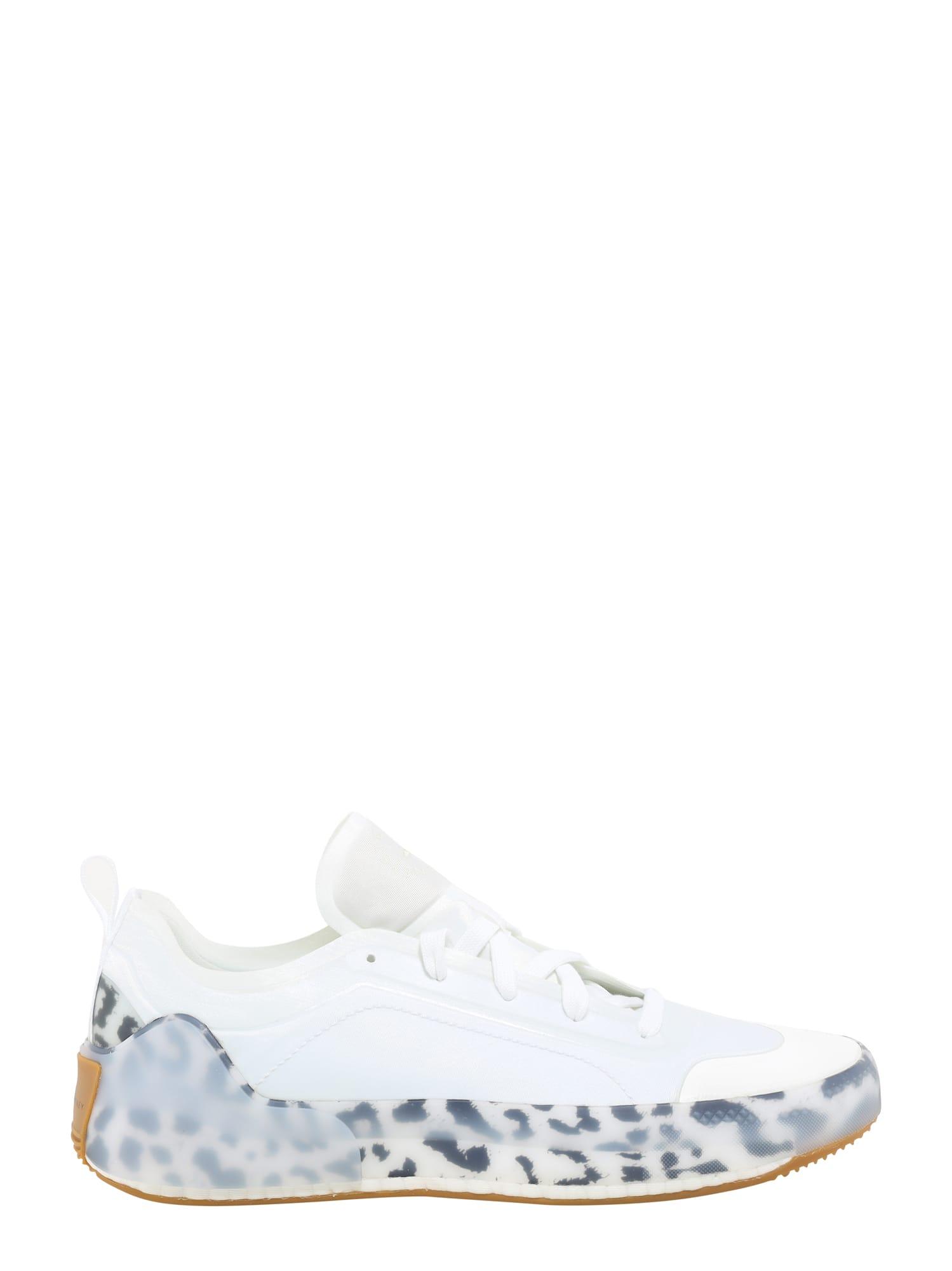 Adidas By Stella Mccartney Sneakers SNEAKERS