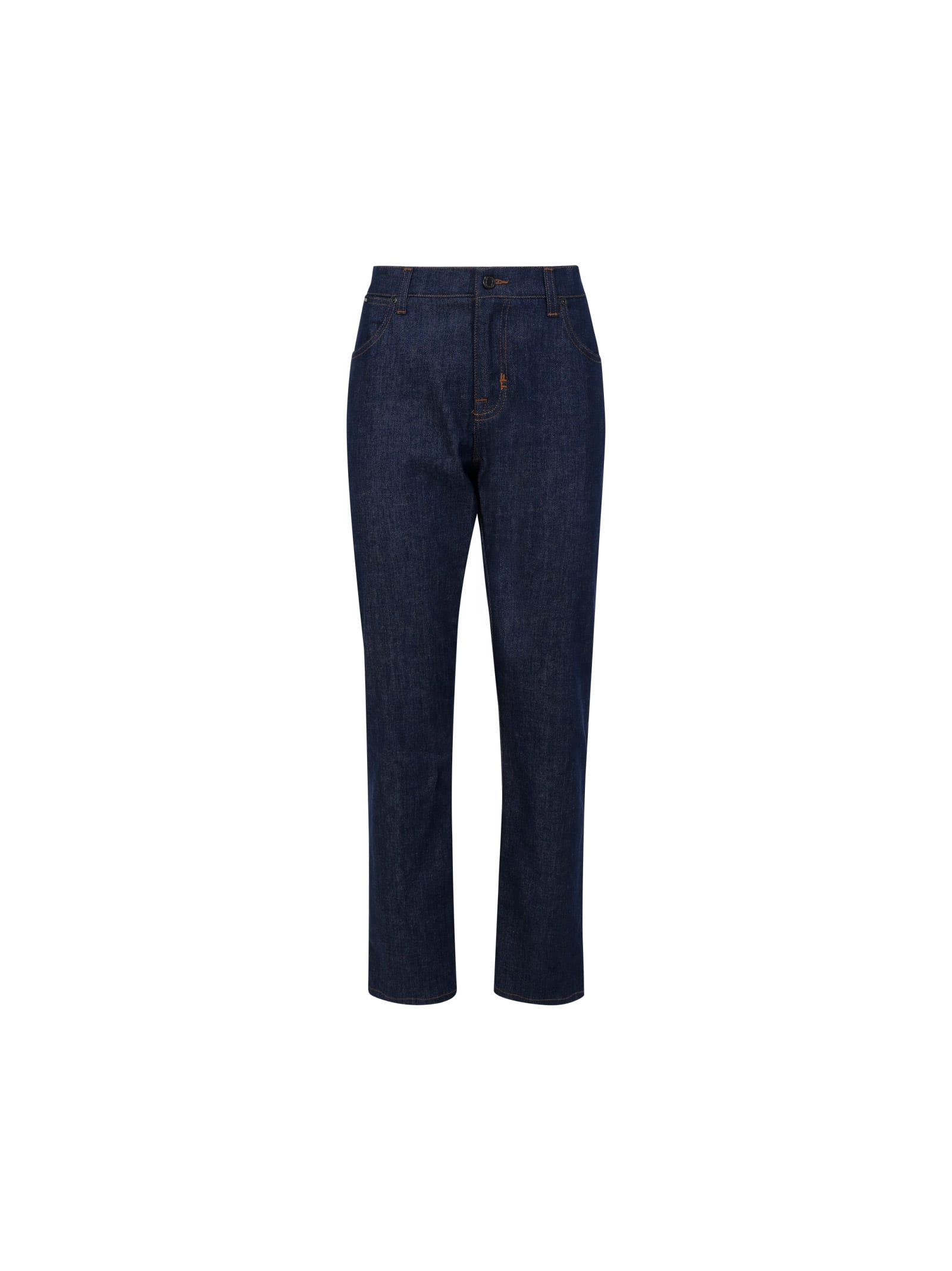 Tom Ford Cottons JEANS