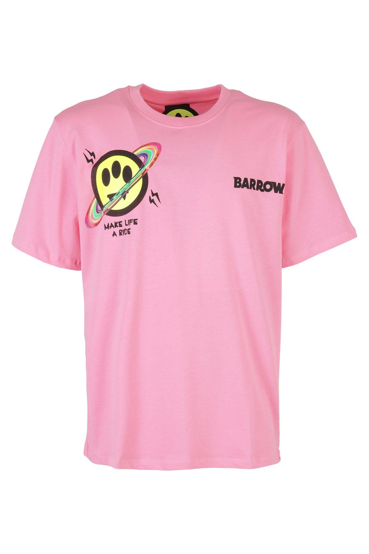 Barrow Cottons T-SHIRT