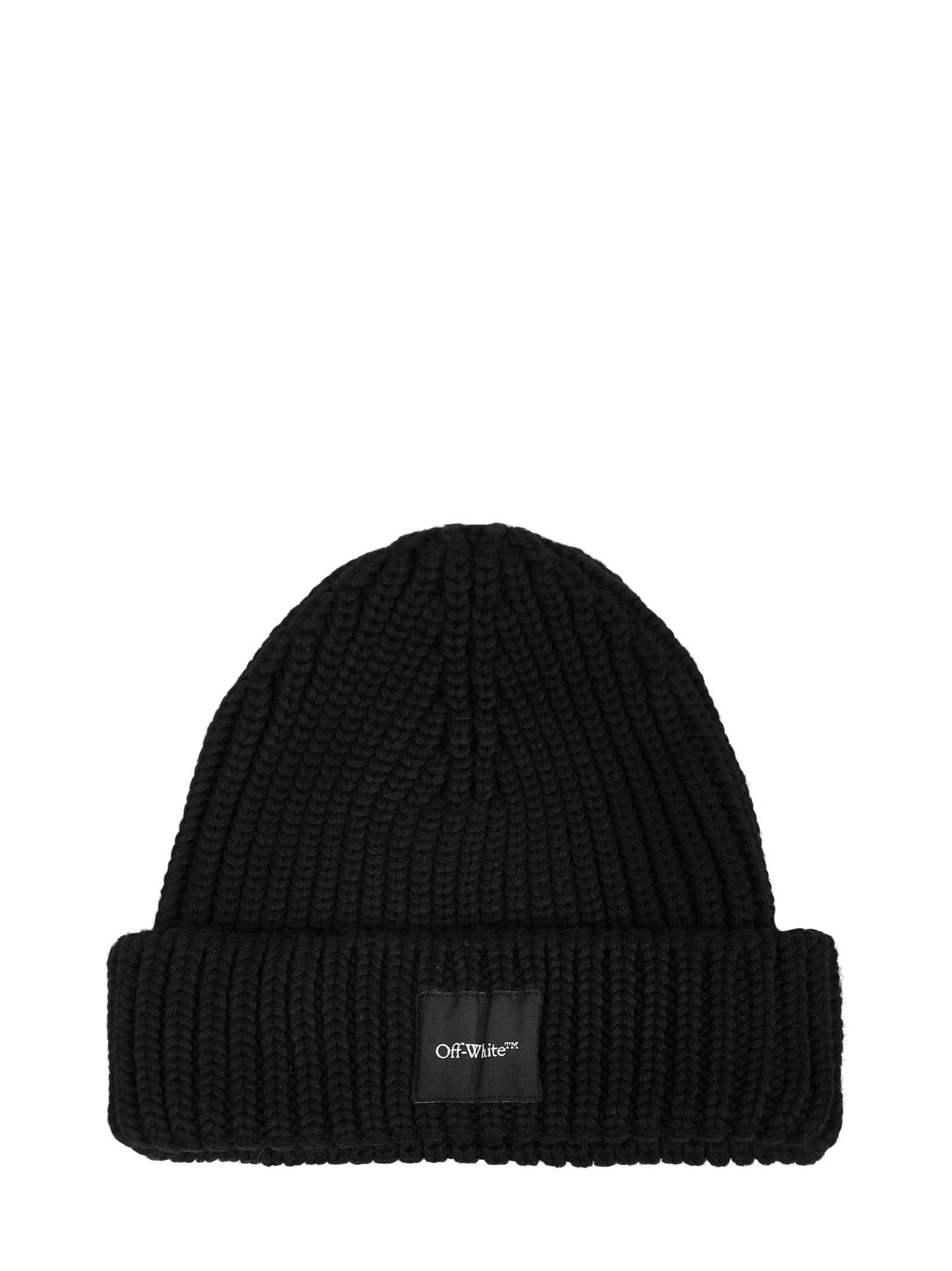Off-White OFF-WHITE CAP