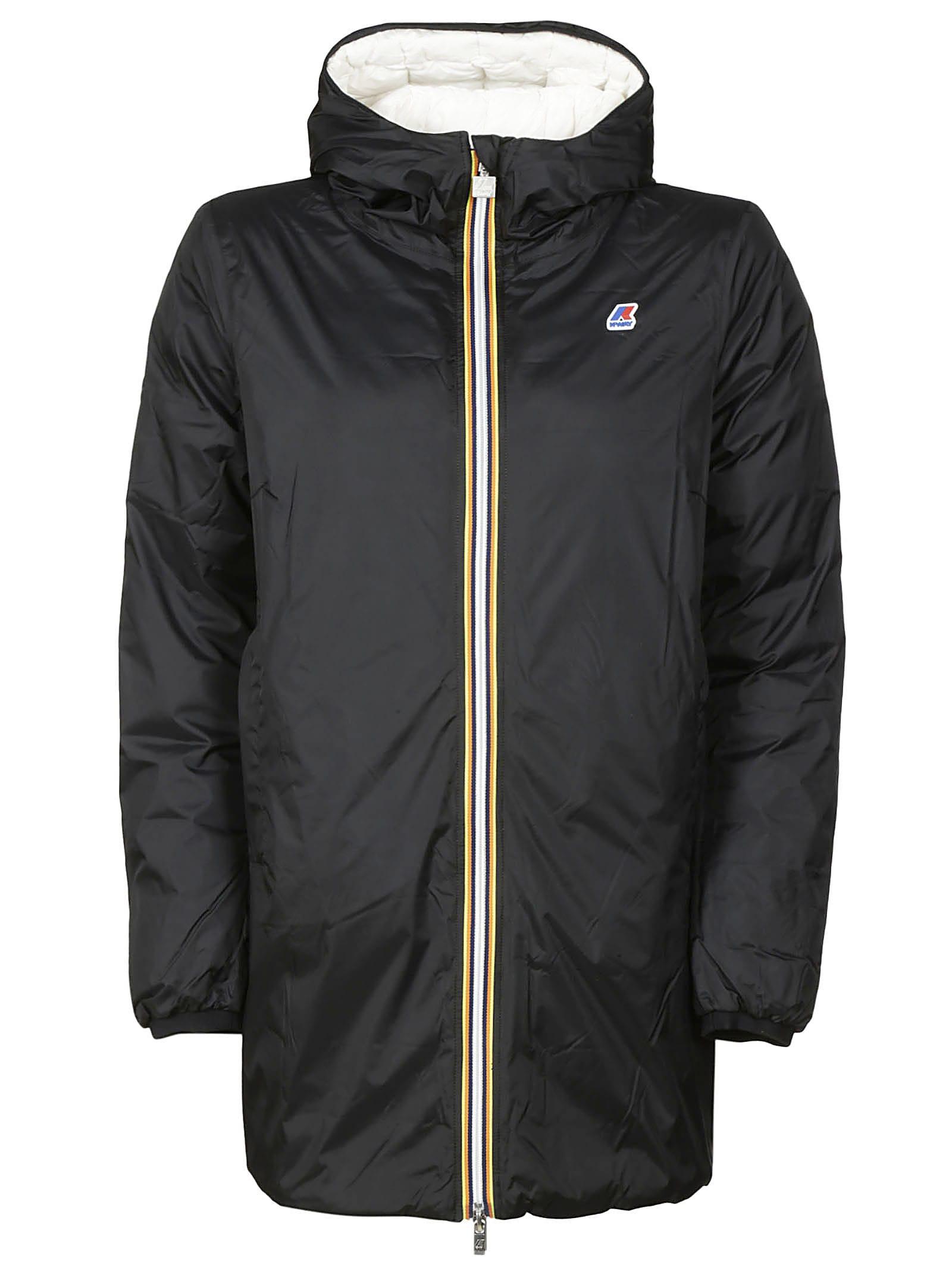 Sophie Thermo Plus Raincoat