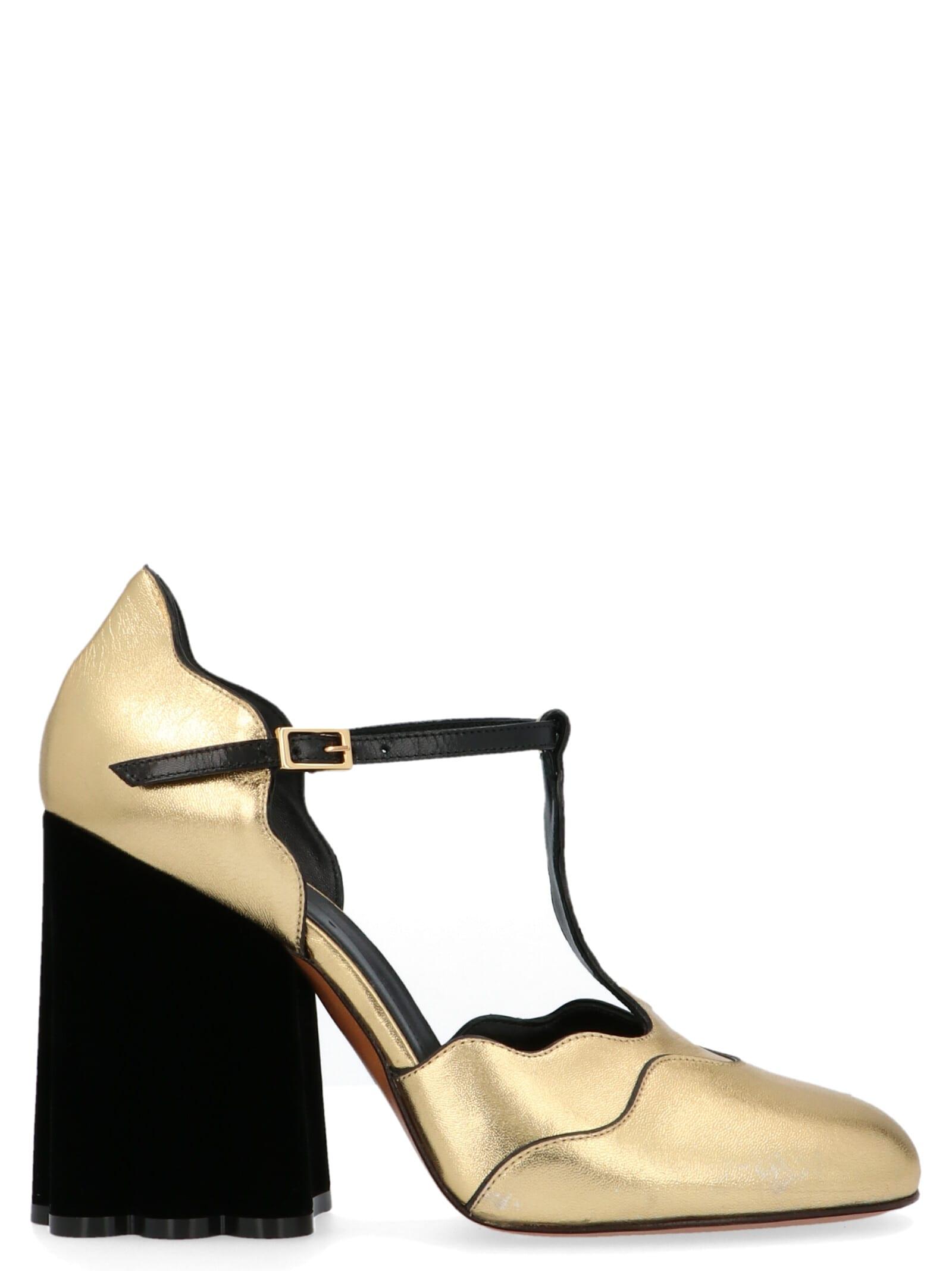 marni shoes on sale