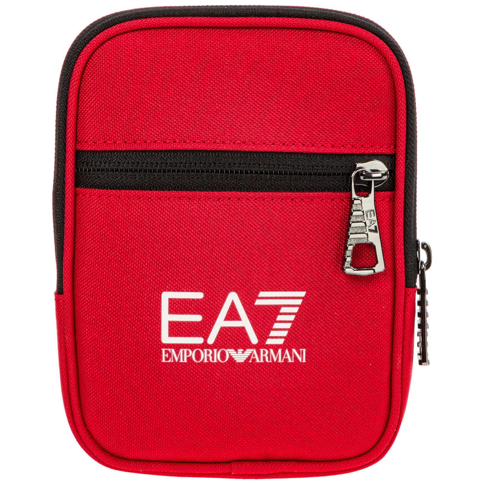 H222 Crossbody Bags