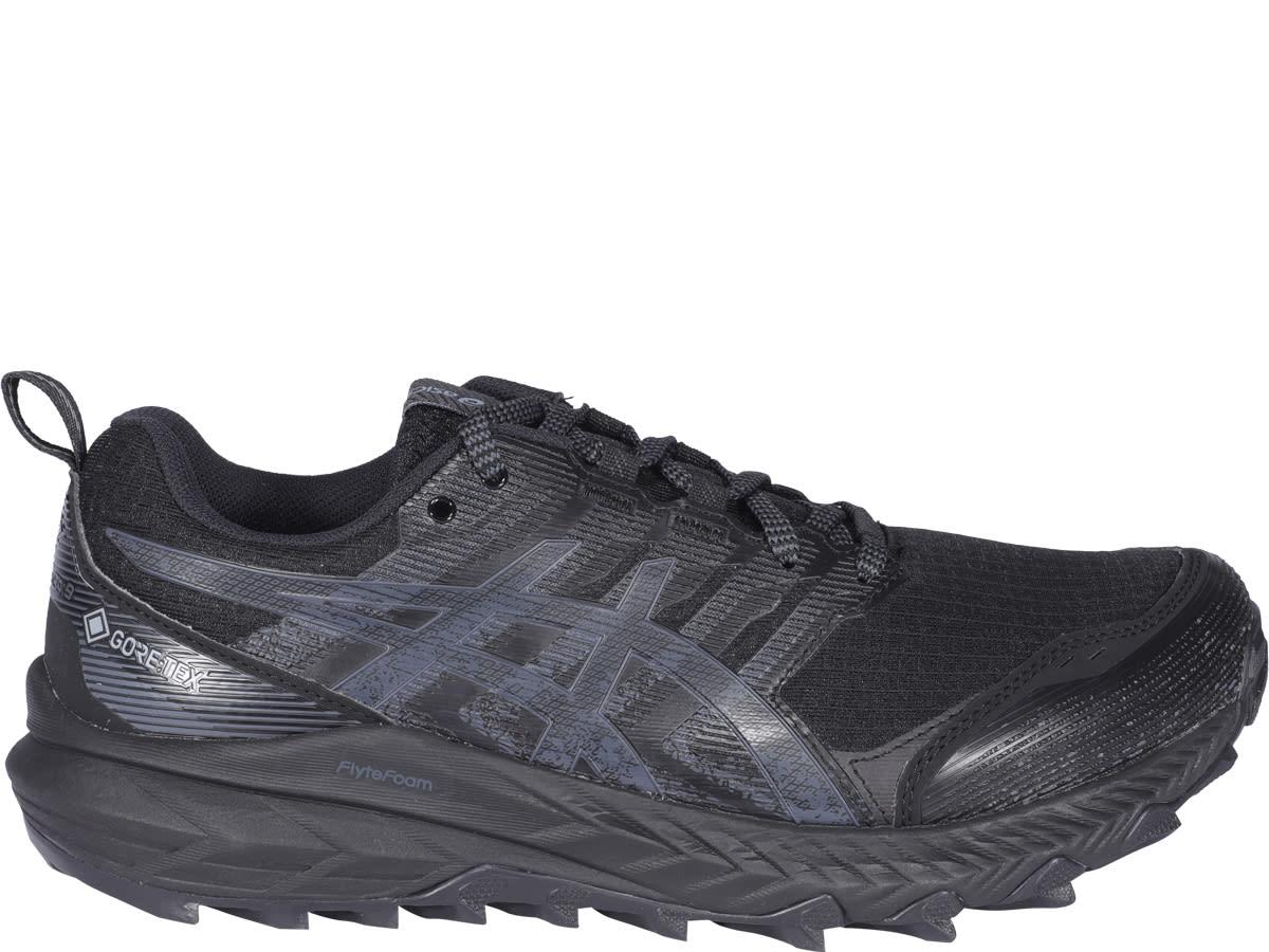 Asics Sneakers GEL TRABUCO SNEAKERS