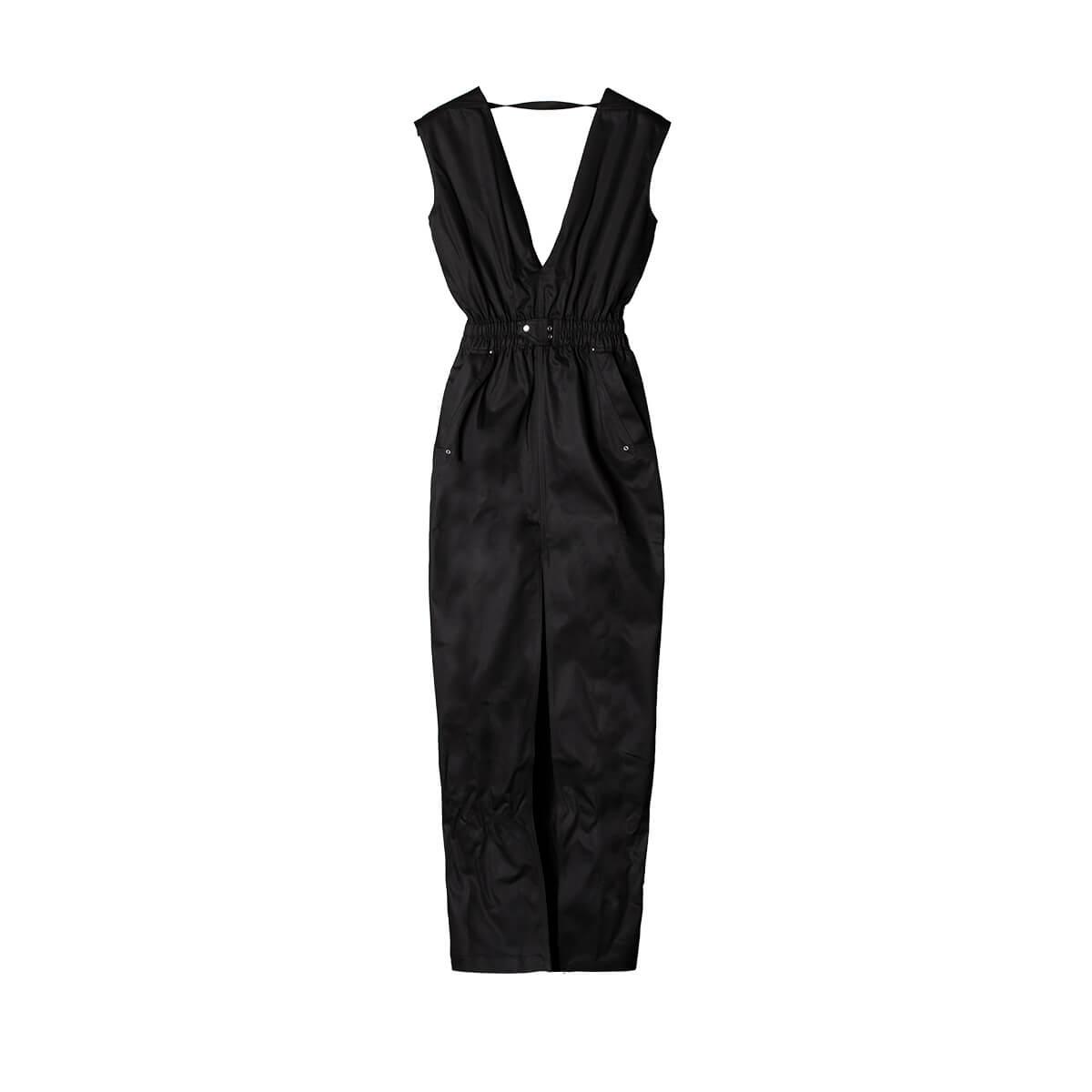 Phleg Dress