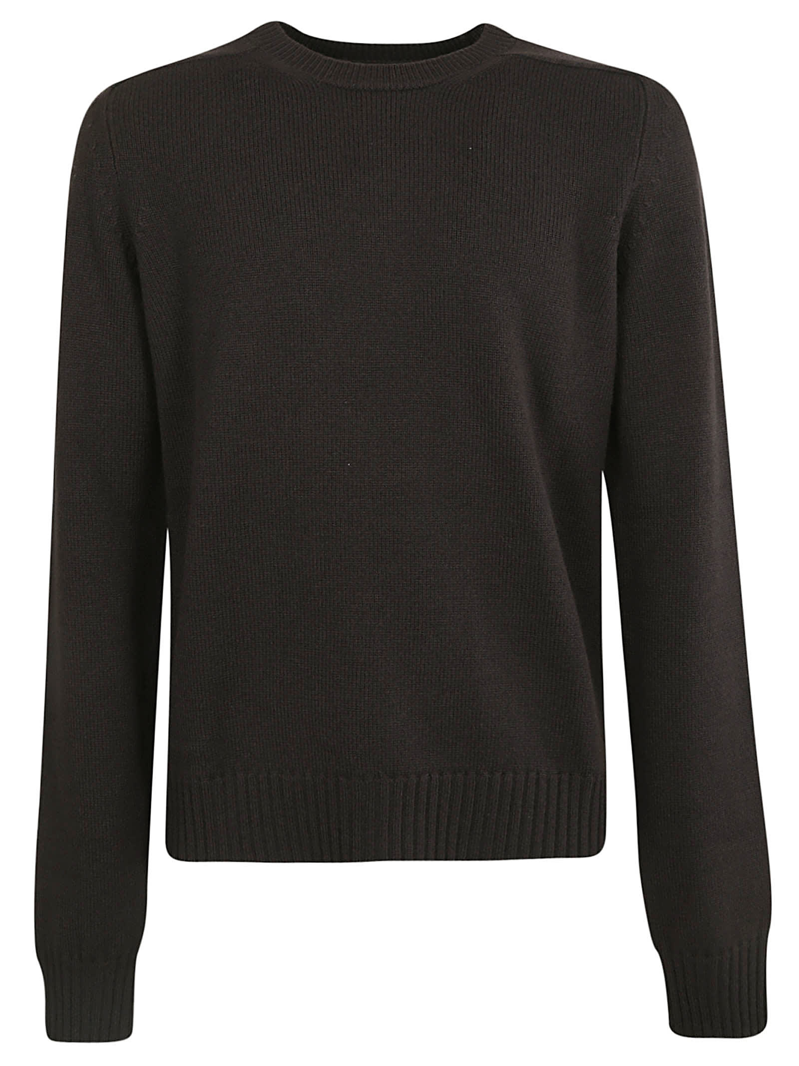 Bottega Veneta Cosy Knit Pullover