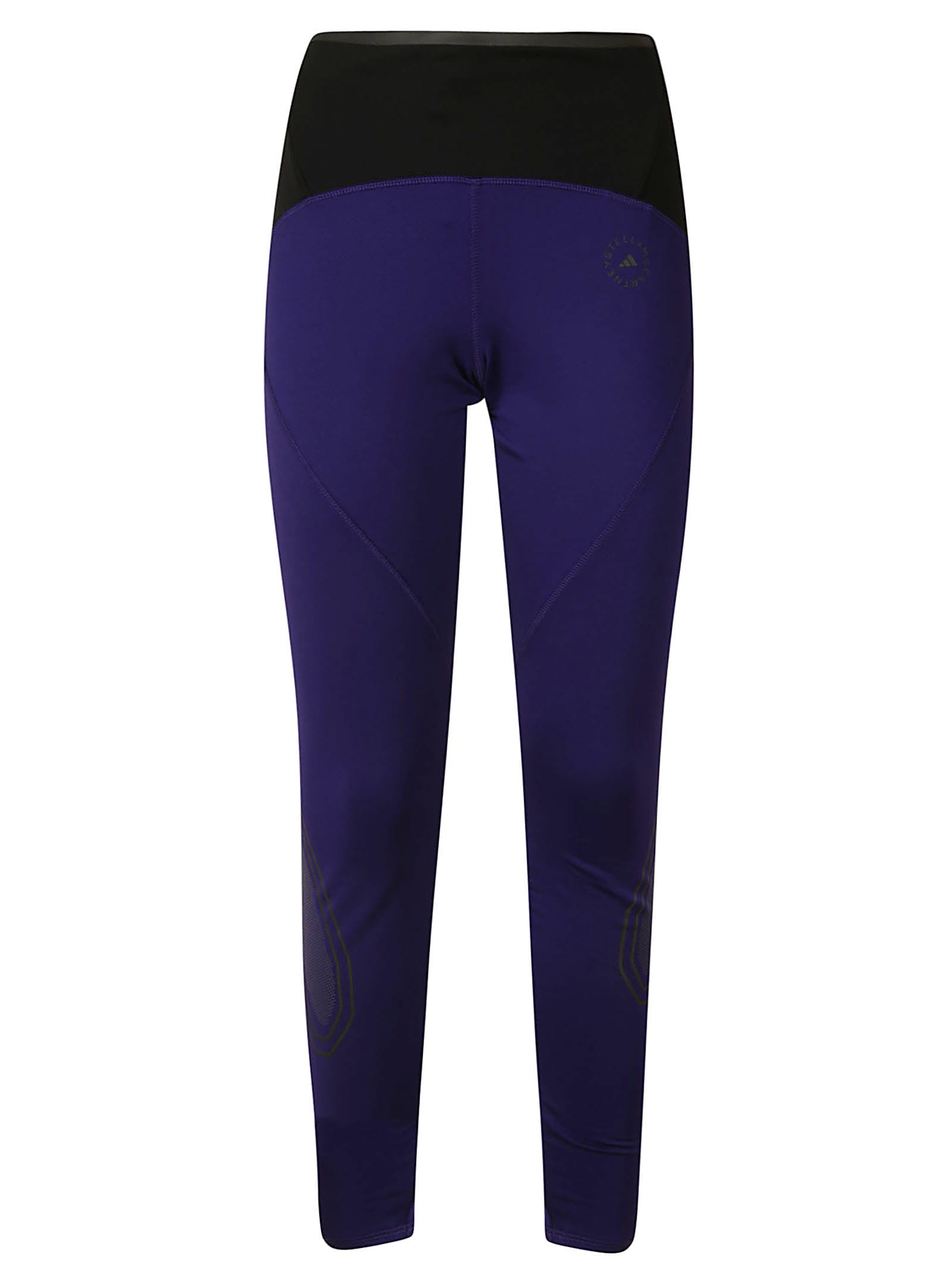 Adidas True Pace Track Pants