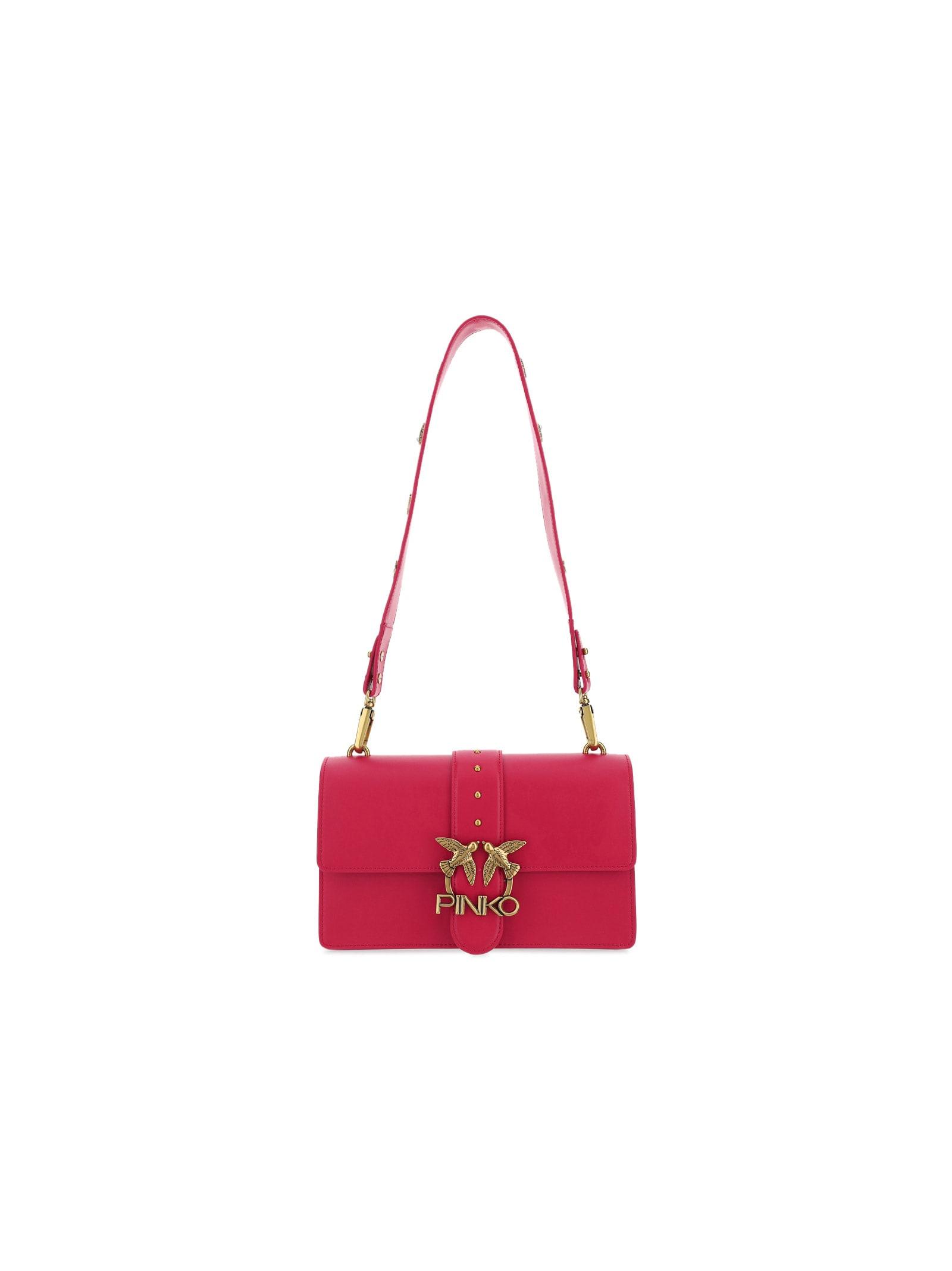 Pinko LOVE CLASSIC BAG