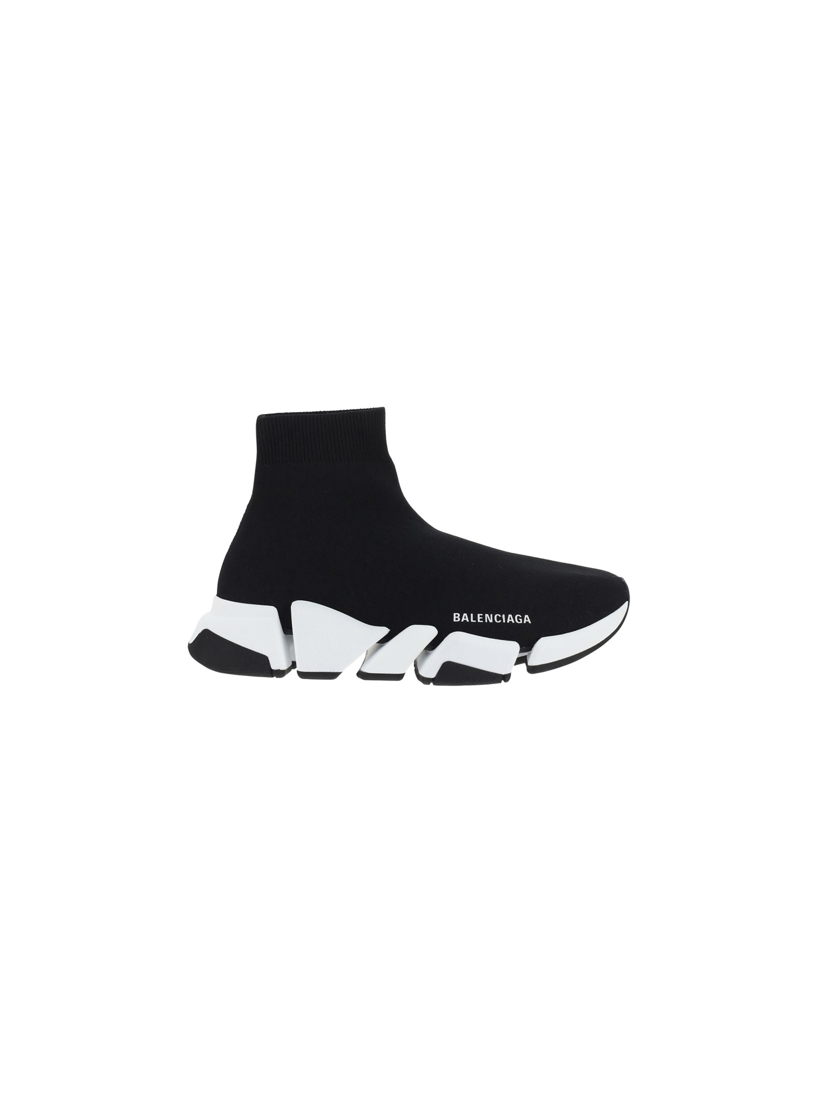 Balenciaga Sneakers SPEED SNEAKERS