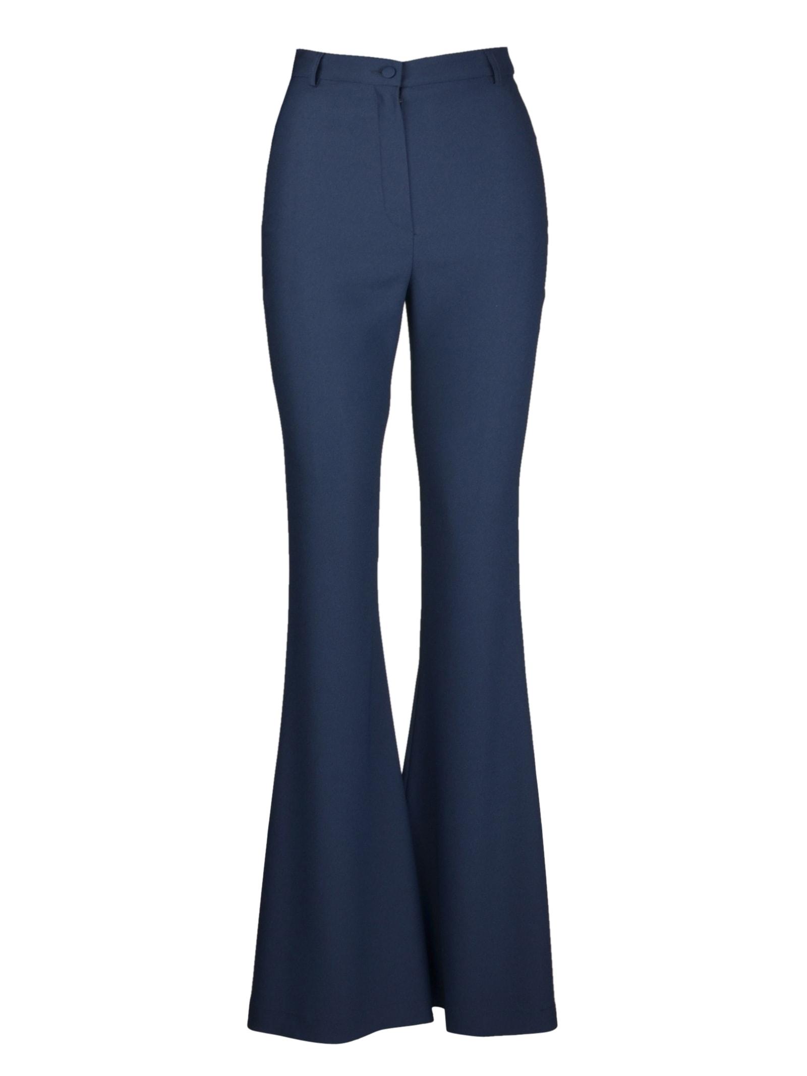 Hebe Studio Trousers