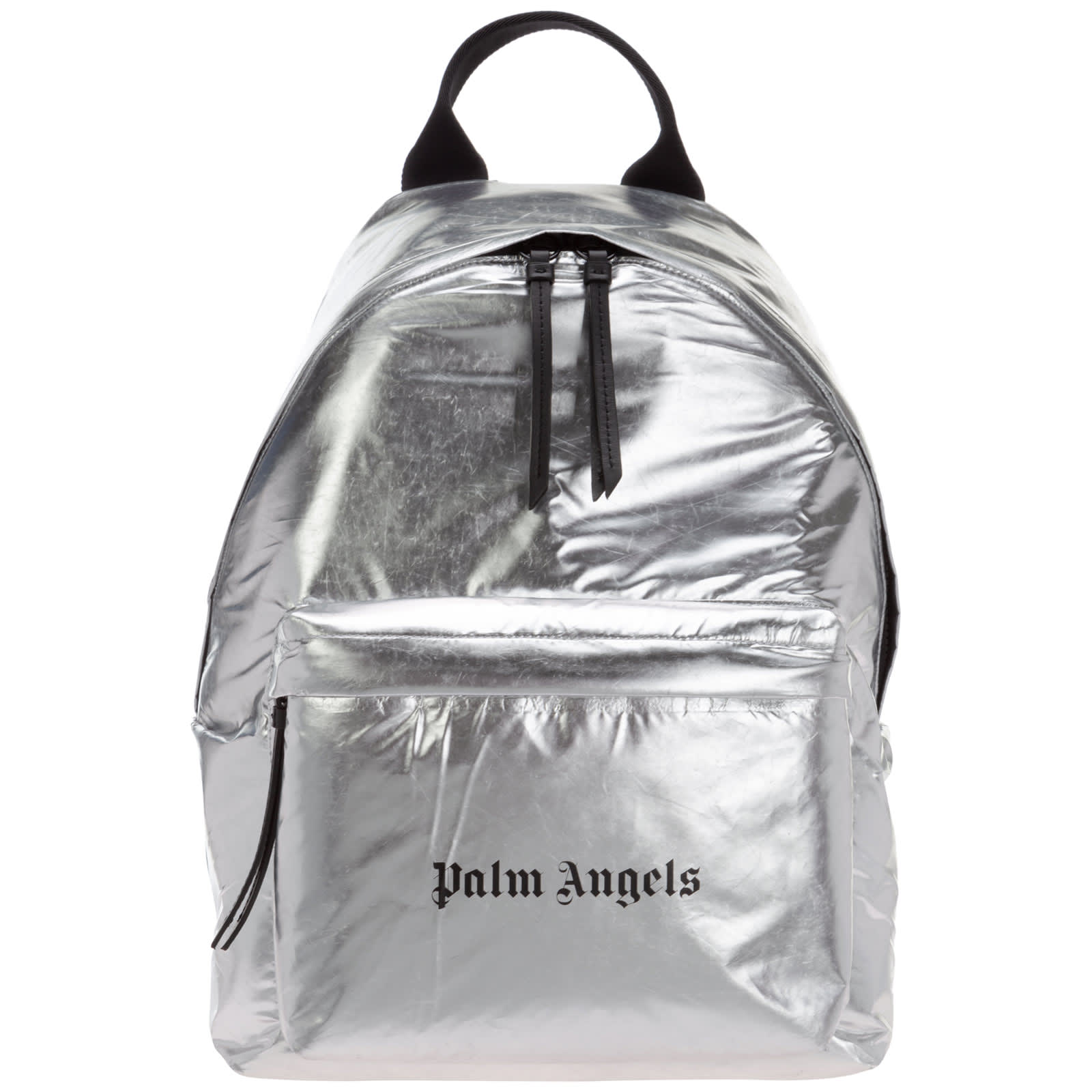 Palm Angels FANNY BACKPACK