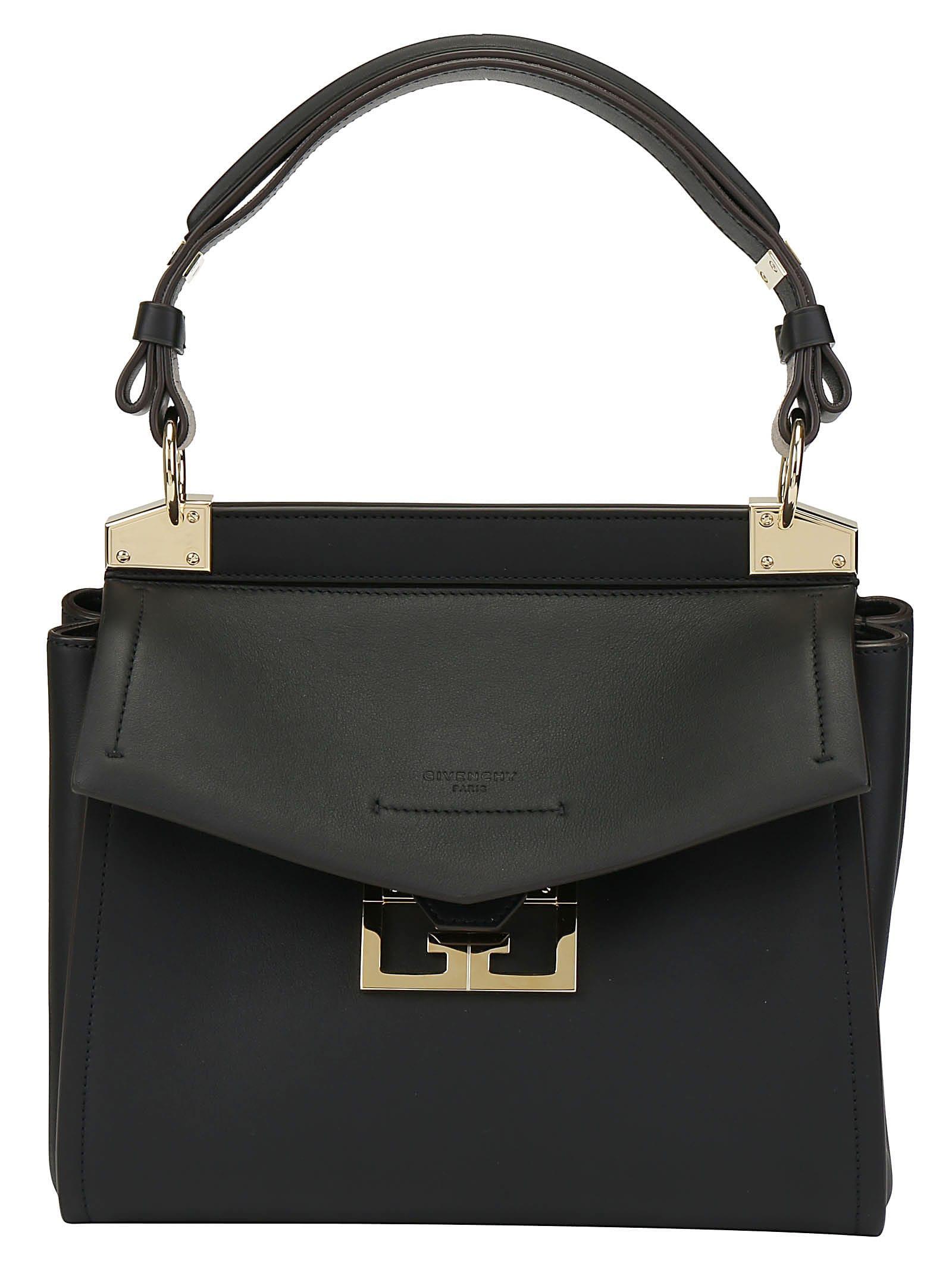 Mystic Small Handbag