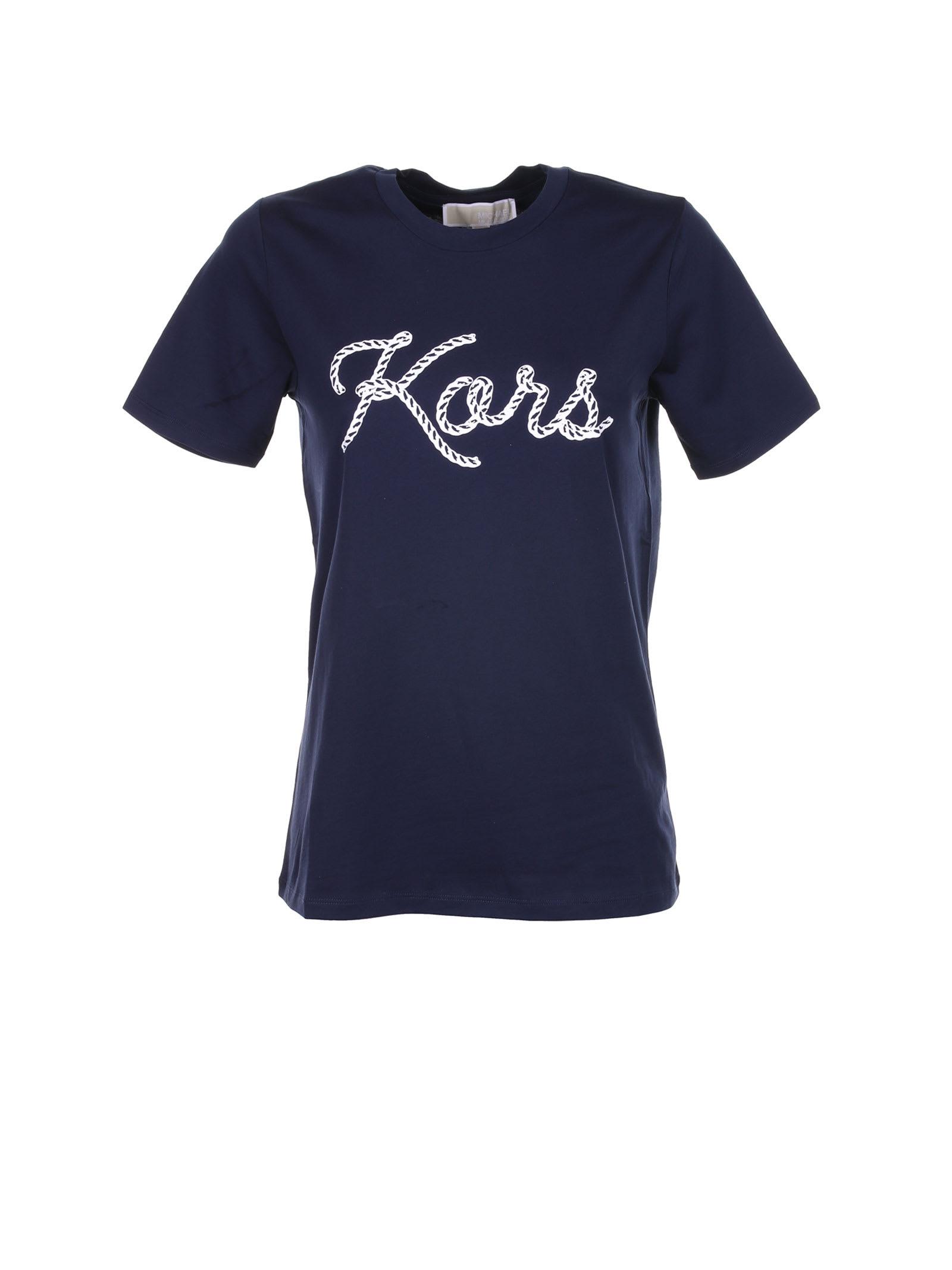 Michael Kors T-shirts T-SHIRT