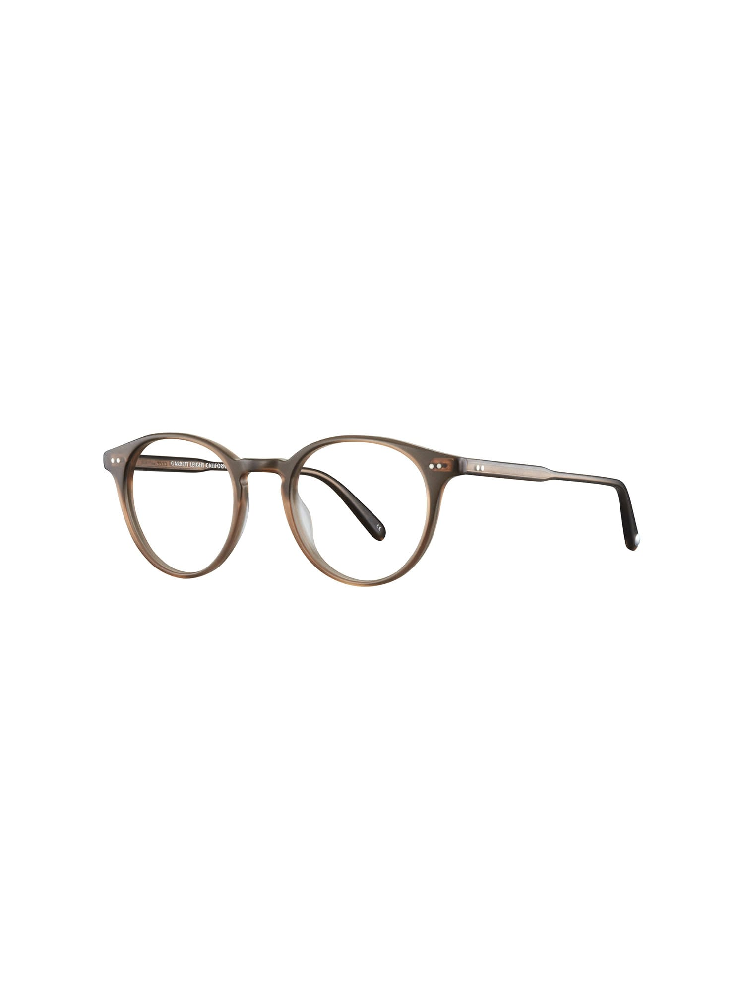 Garrett Leight 1047/47 CLUNE Eyewear