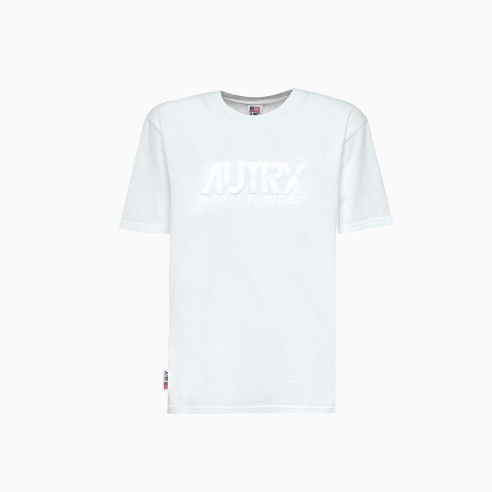 Autry T-SHIRT TSXWA07W