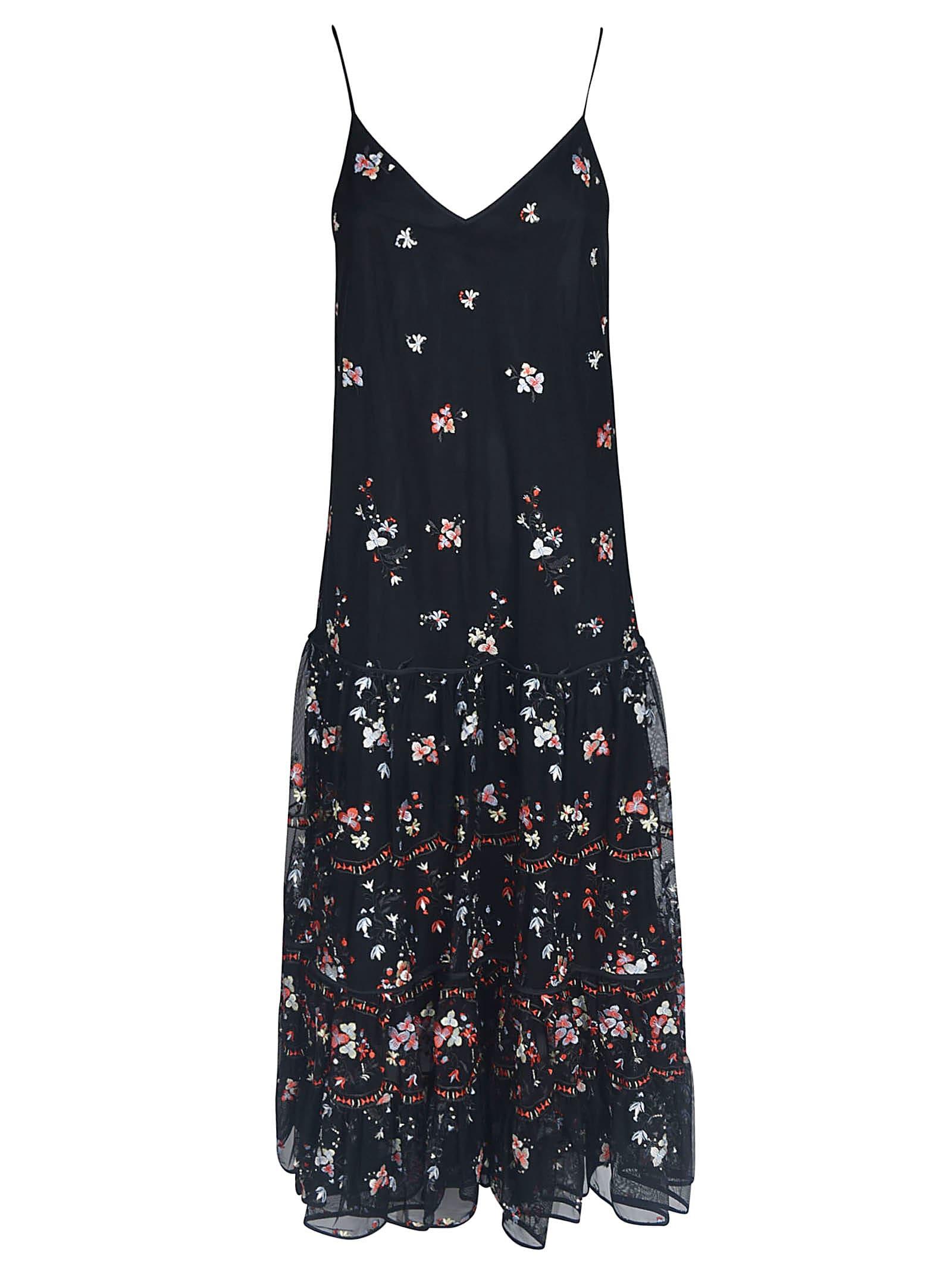 Buy Tory Burch Dress online, shop Tory Burch with free shipping