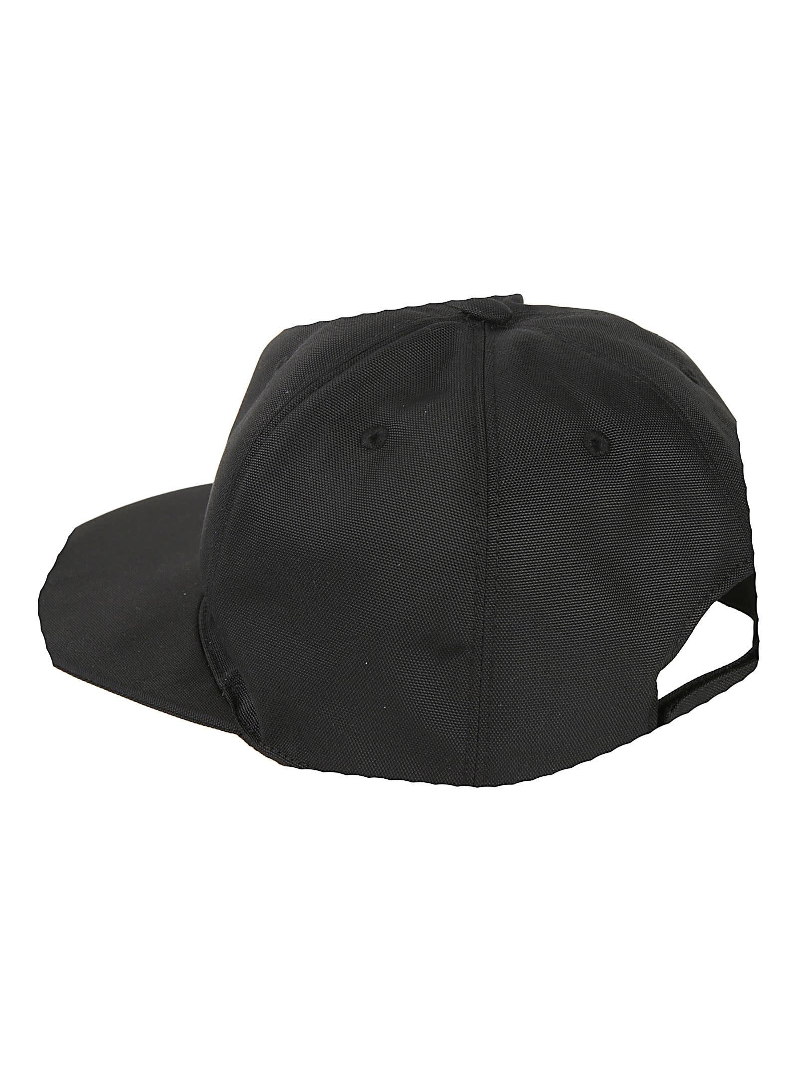 Best Authentic Givenchy Flat Peak Cap