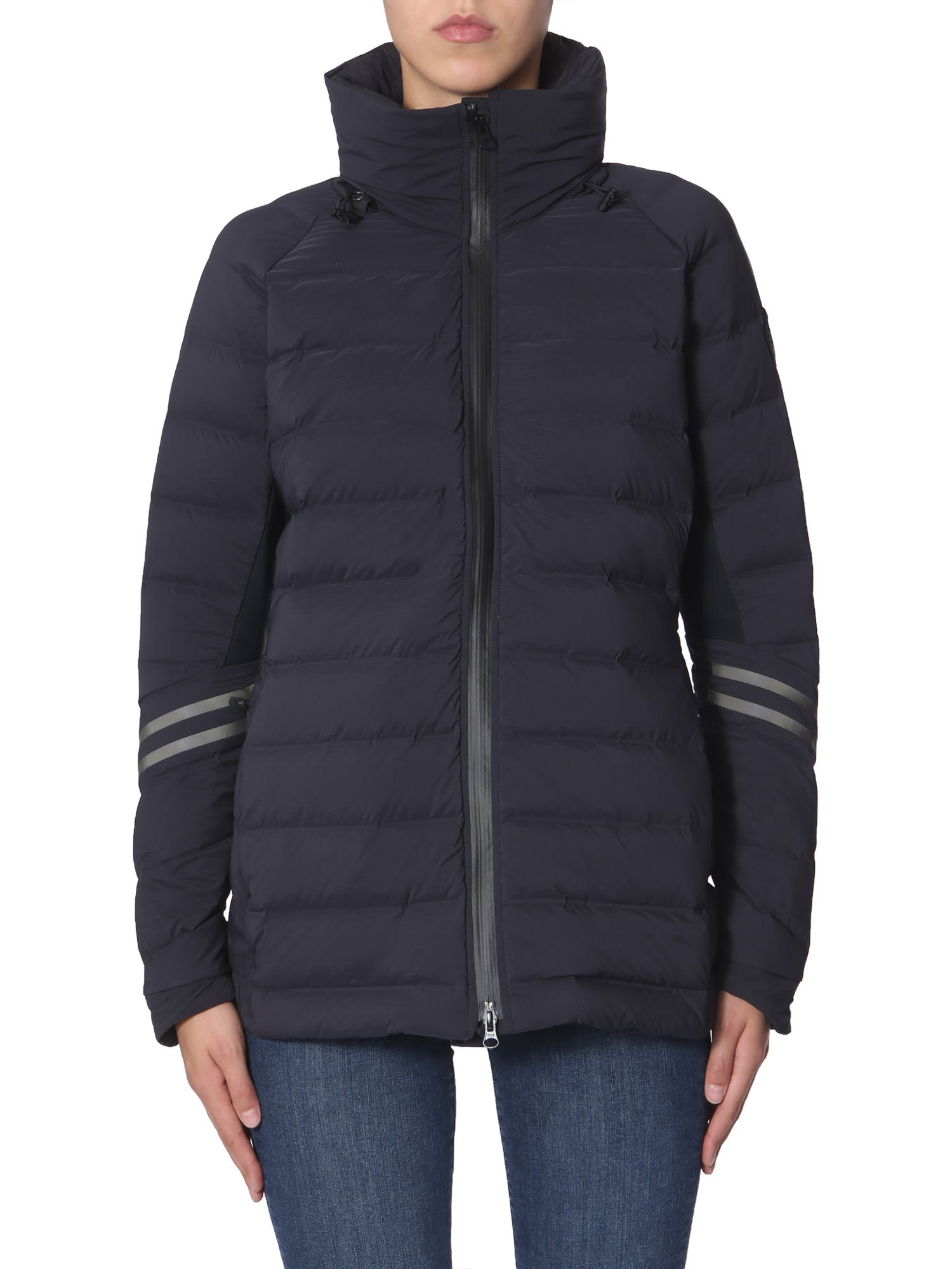 Canada Goose Hubridge Down Jacket