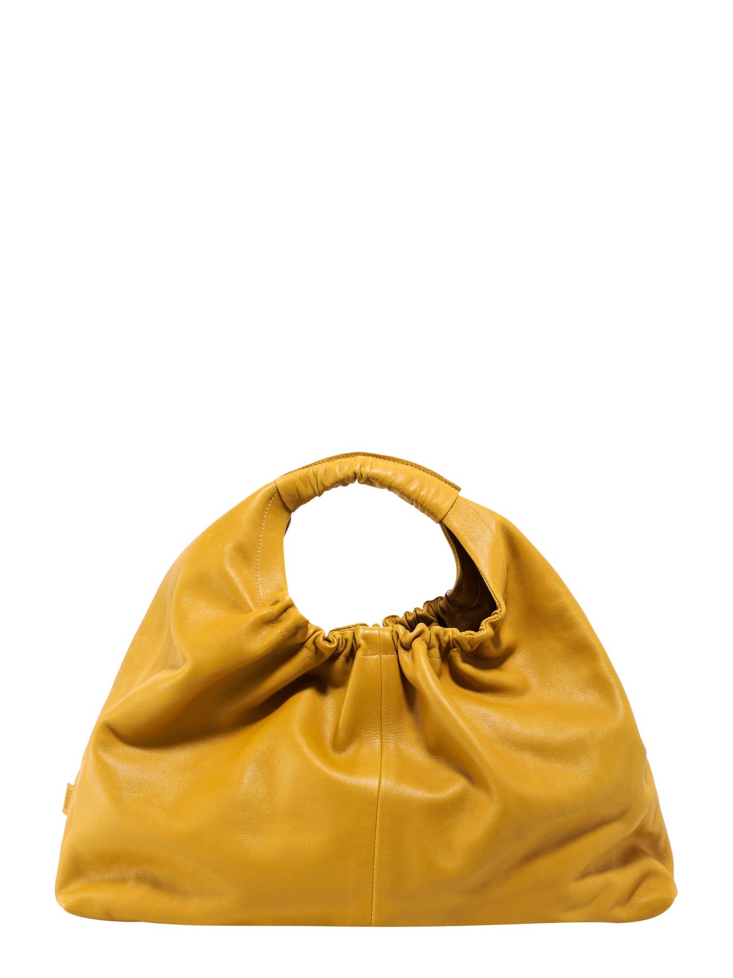 Closed Bags HANDBAG