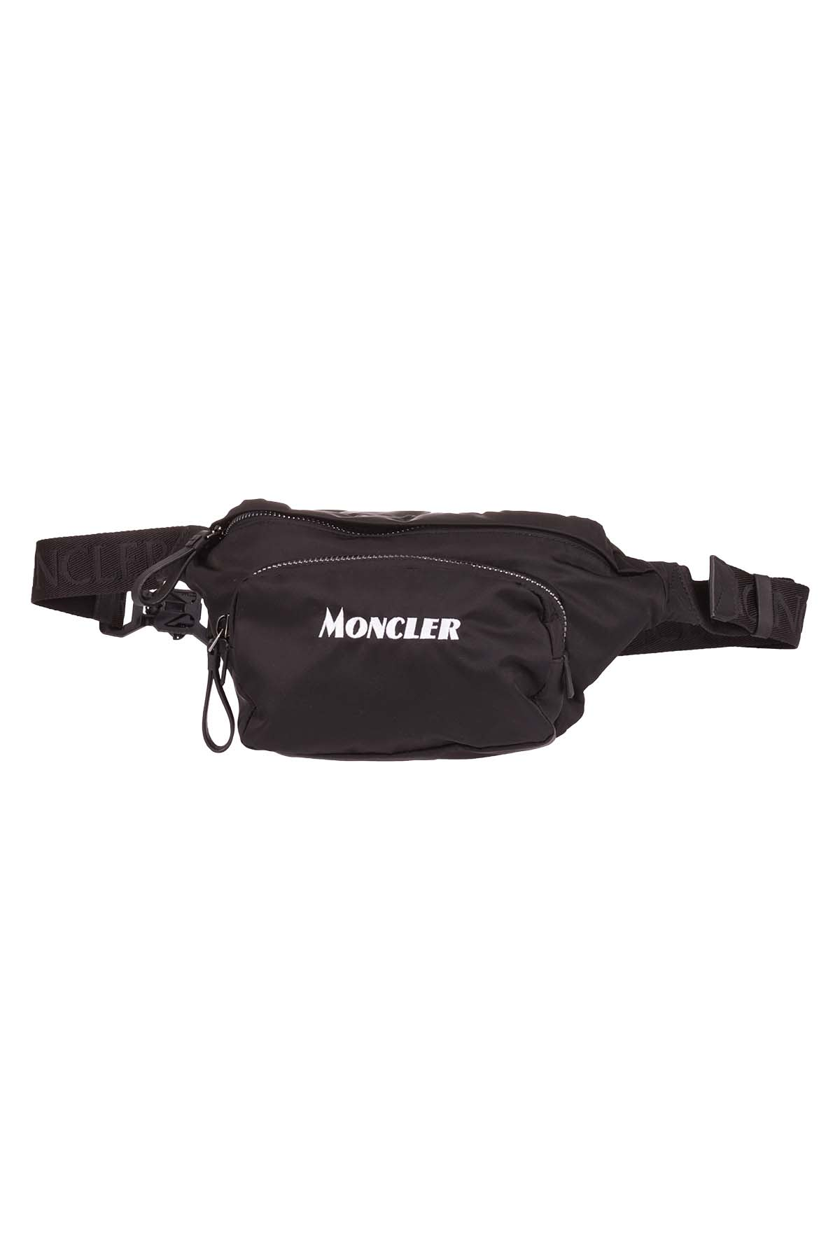 Moncler Luggage